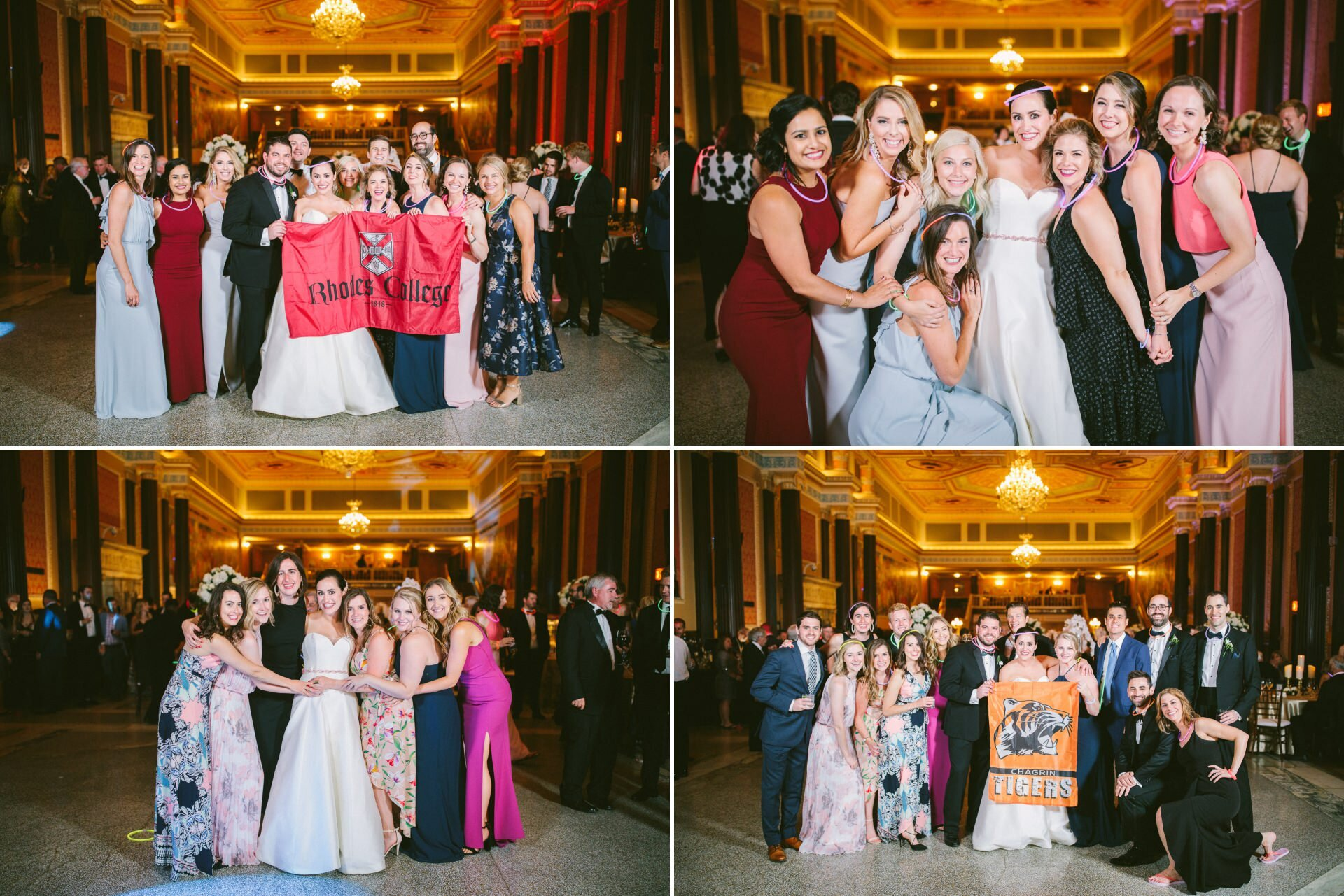 Playhouse State Theater Wedding Photographer in Cleveland 2 38.jpg