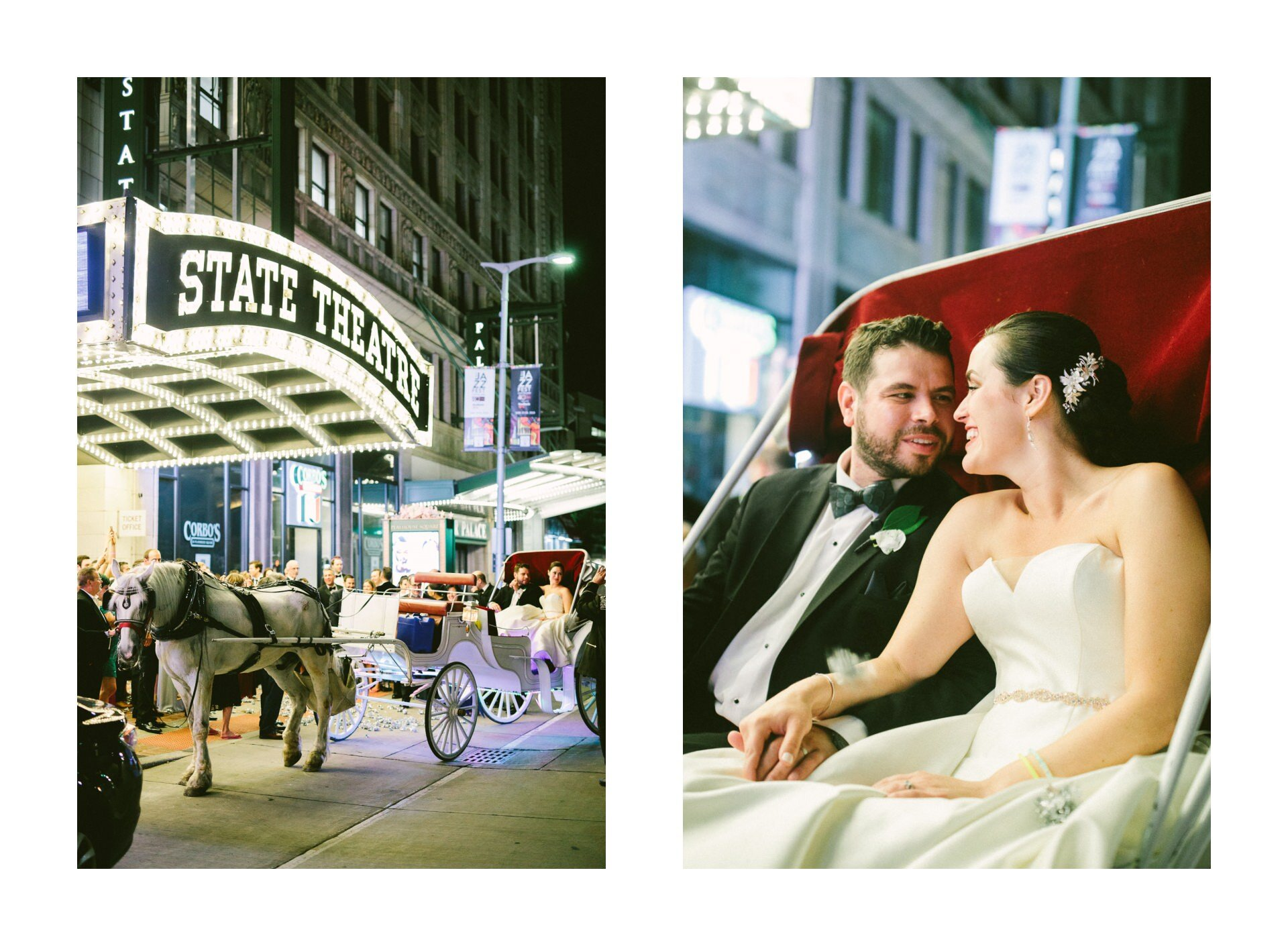 Playhouse State Theater Wedding Photographer in Cleveland 2 46.jpg
