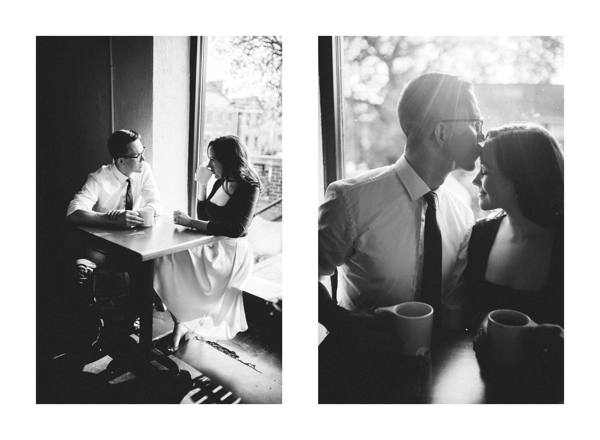 78th Street Studio Engagement and Wedding Photographer 2.jpg