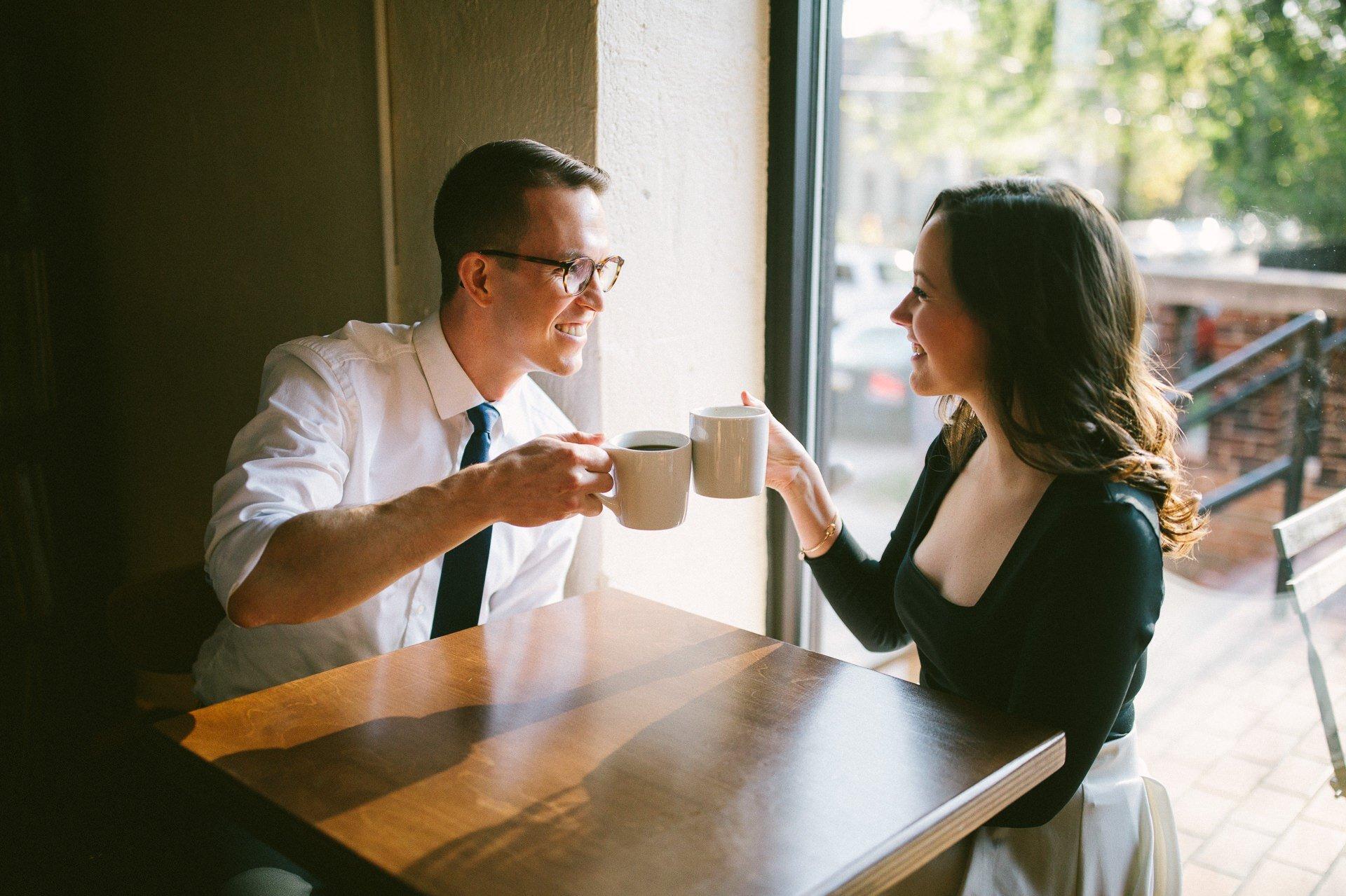 78th Street Studio Engagement and Wedding Photographer 1.jpg