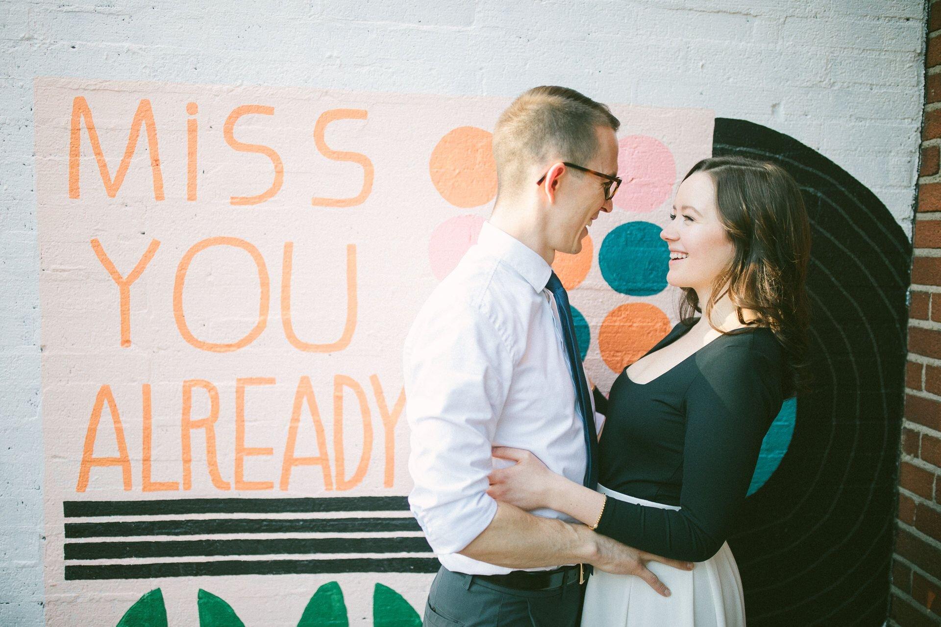 78th Street Studio Engagement and Wedding Photographer 5.jpg