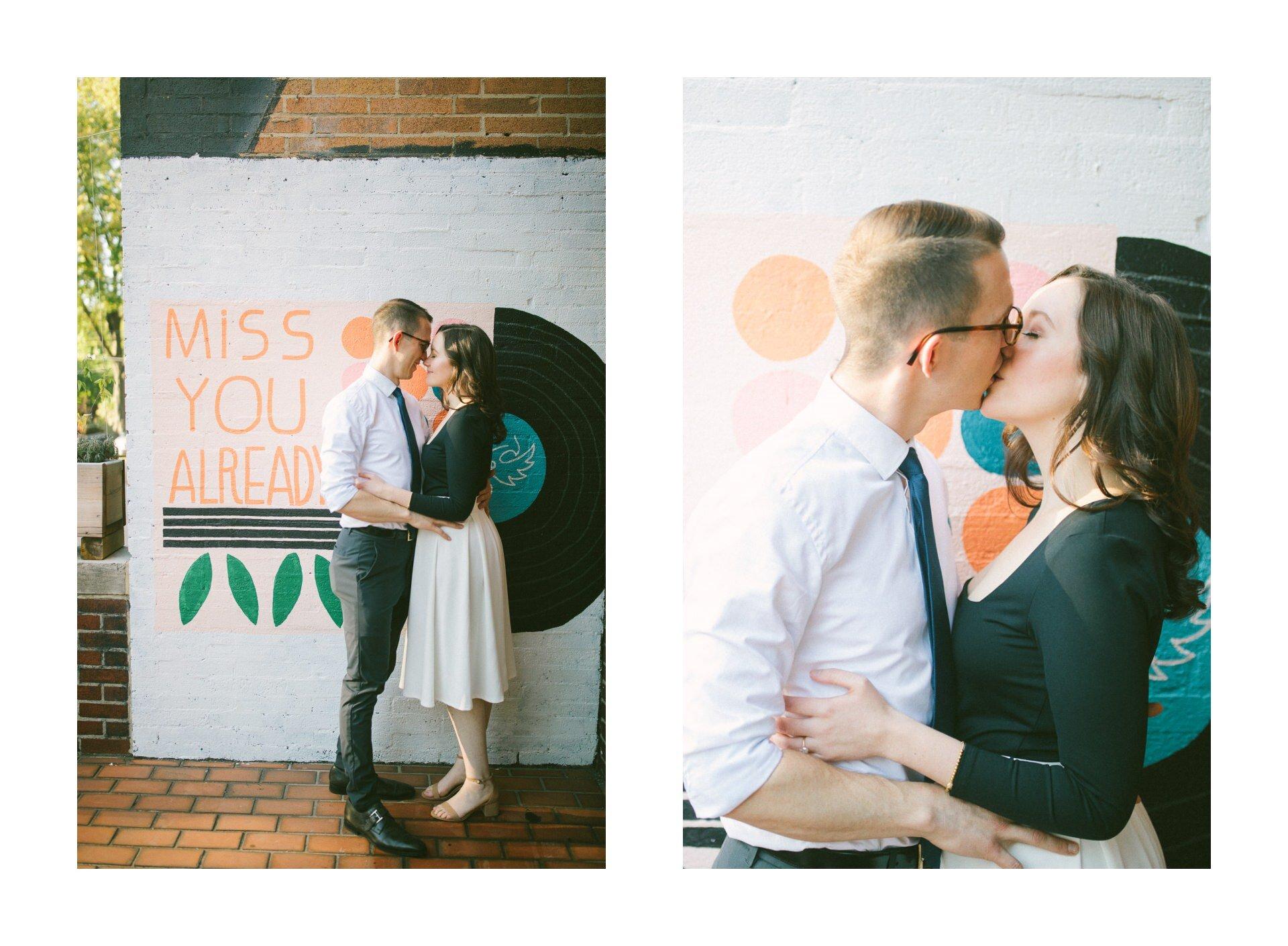 78th Street Studio Engagement and Wedding Photographer 6.jpg