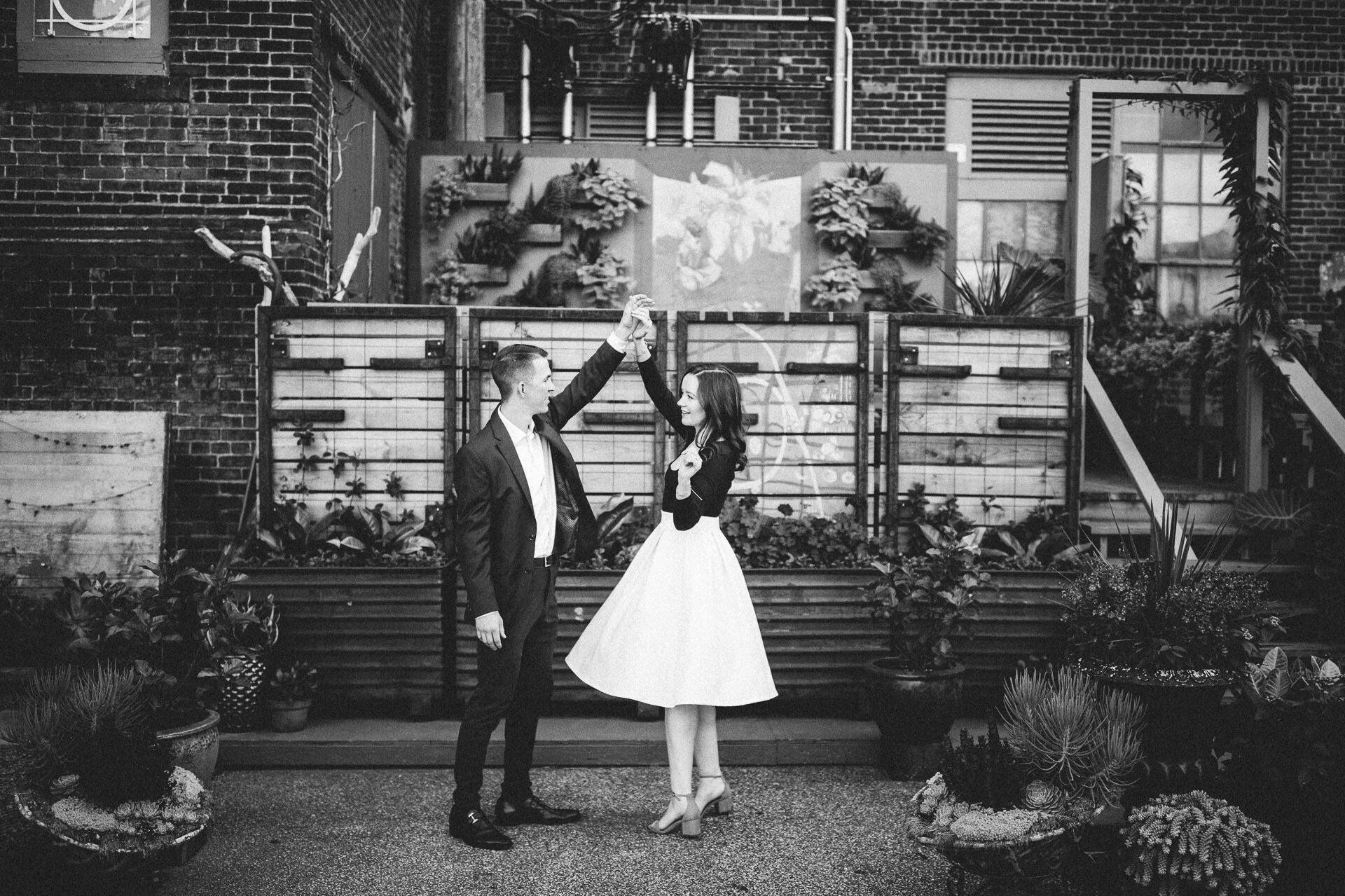 78th Street Studio Engagement and Wedding Photographer 7.jpg