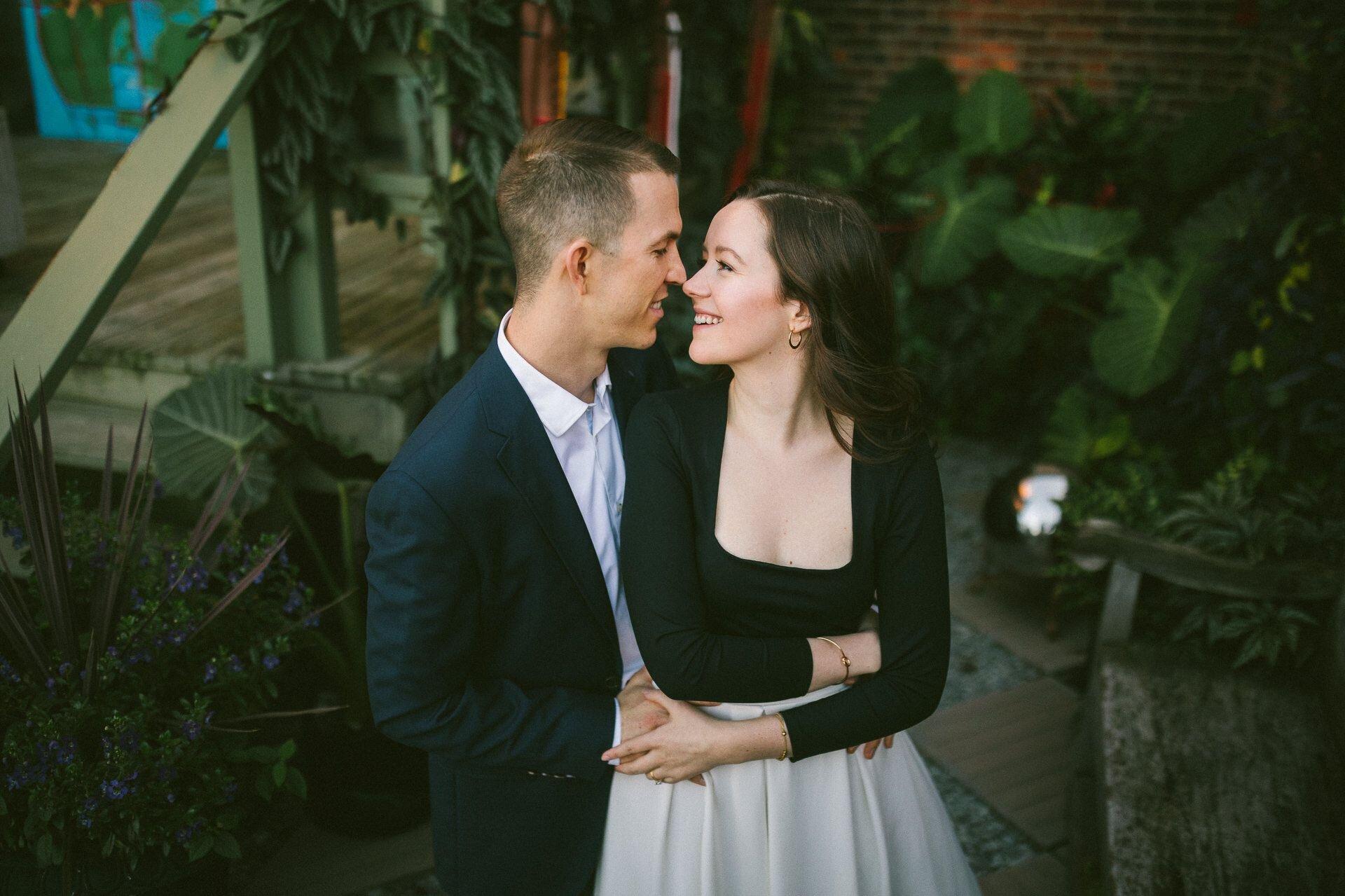 78th Street Studio Engagement and Wedding Photographer 9.jpg