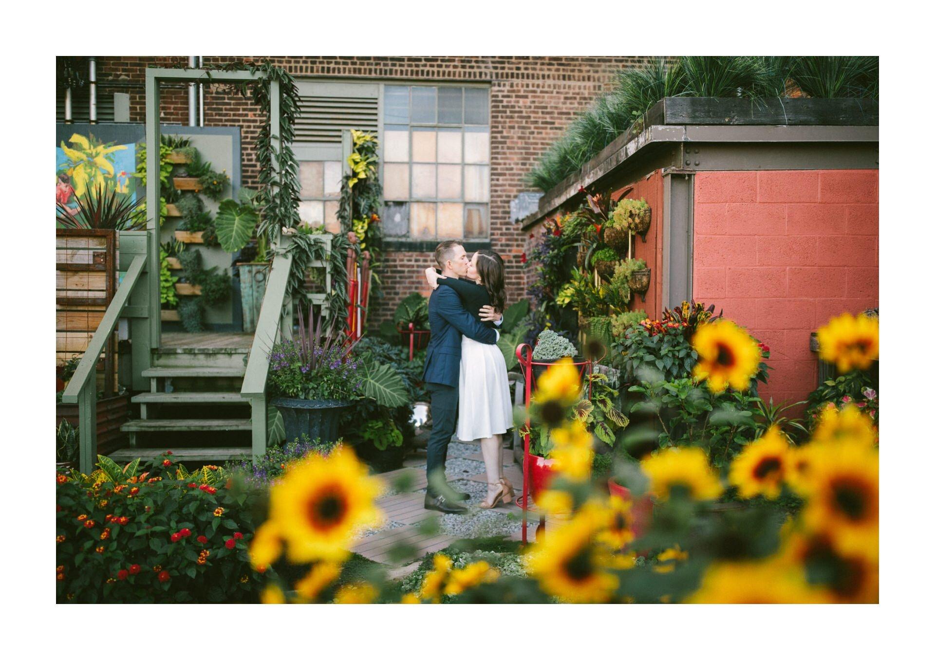 78th Street Studio Engagement and Wedding Photographer 10.jpg