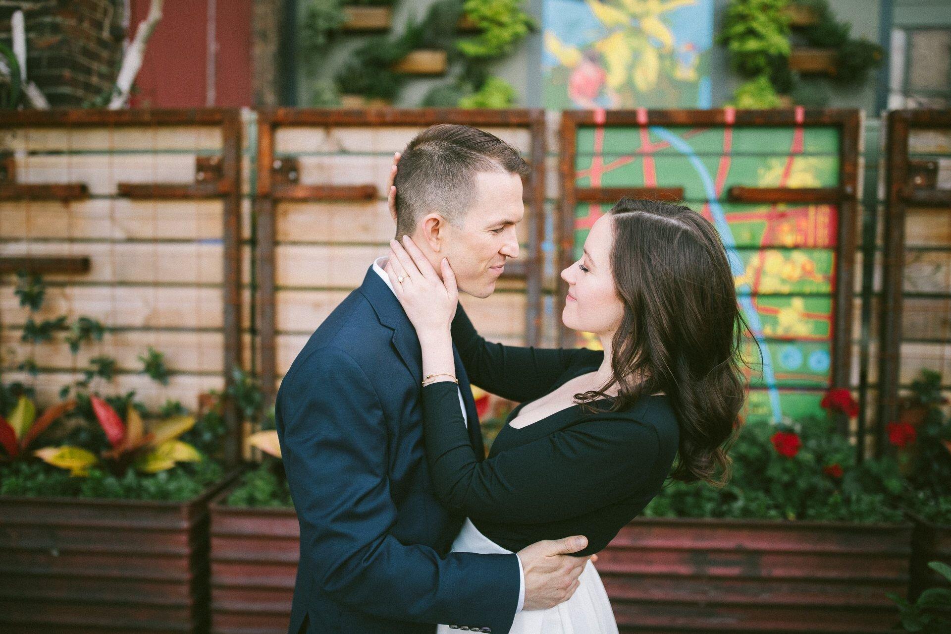 78th Street Studio Engagement and Wedding Photographer 11.jpg