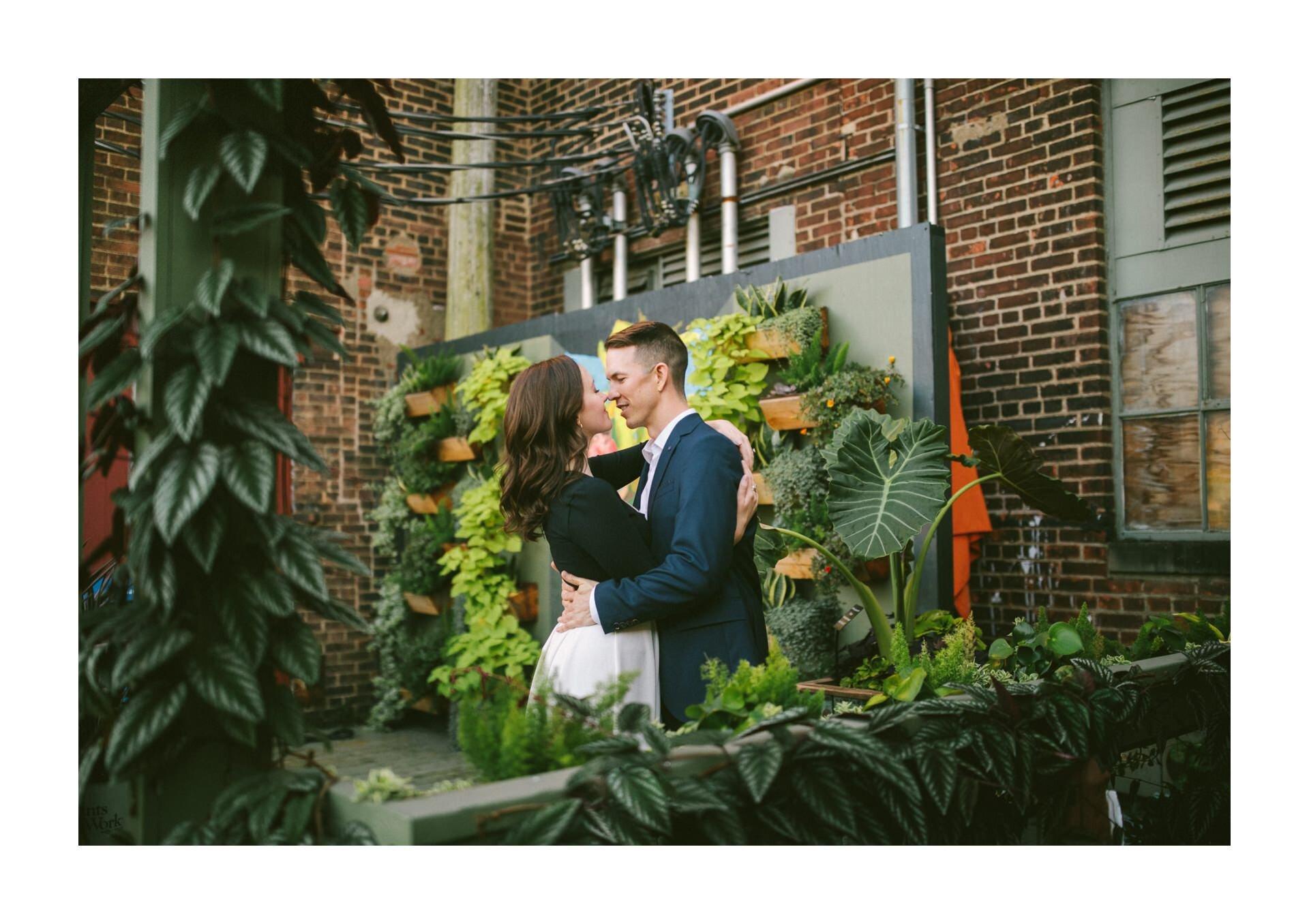 78th Street Studio Engagement and Wedding Photographer 12.jpg
