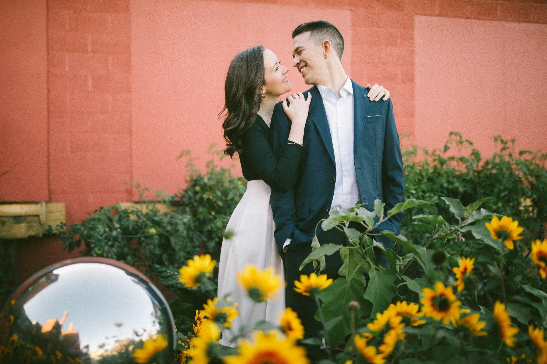 78th Street Studio Engagement and Wedding Photographer 13.jpg