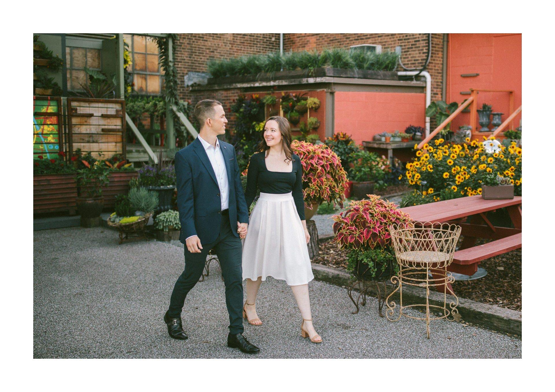 78th Street Studio Engagement and Wedding Photographer 14.jpg