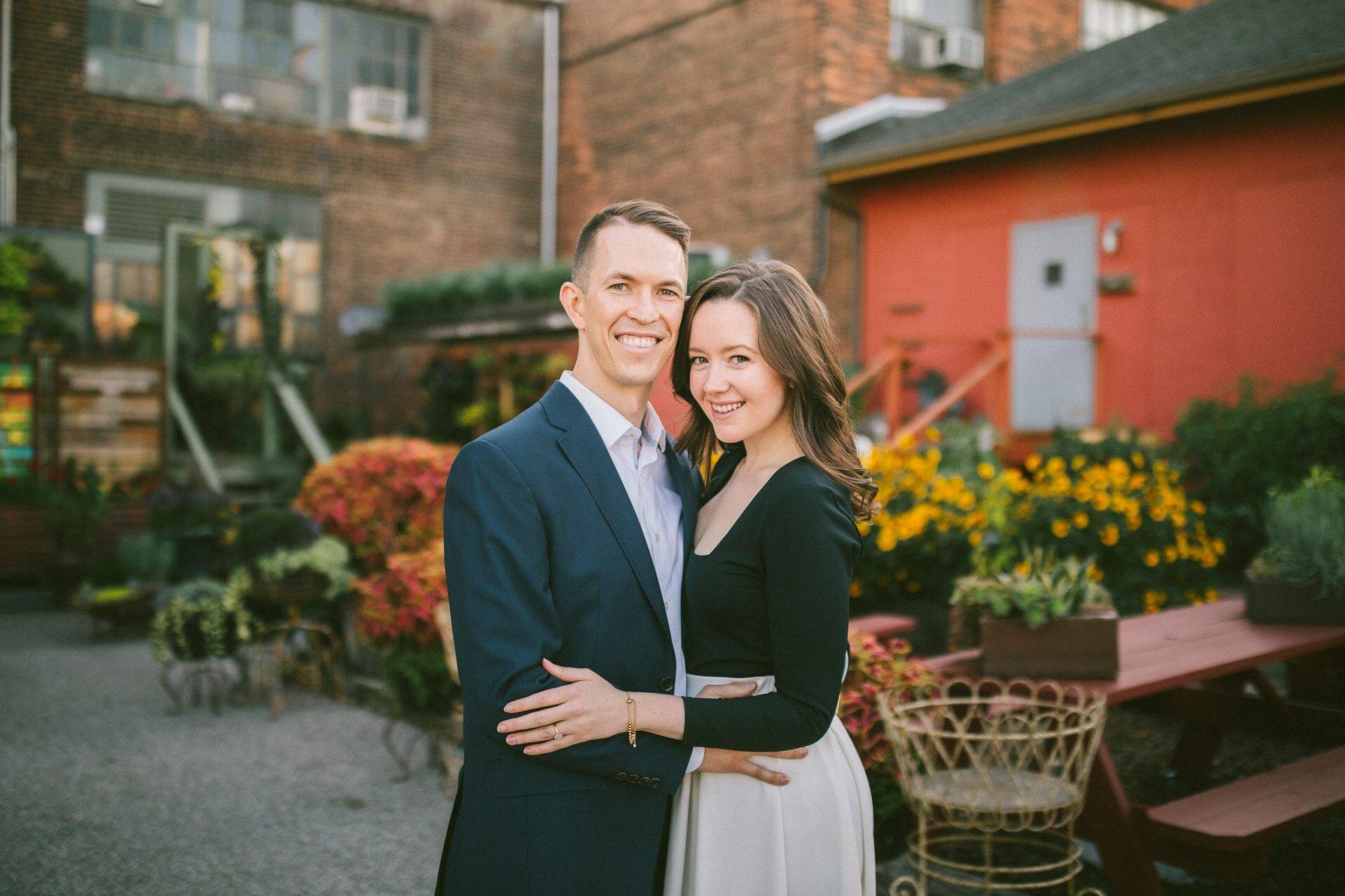 78th Street Studio Engagement and Wedding Photographer 15.jpg