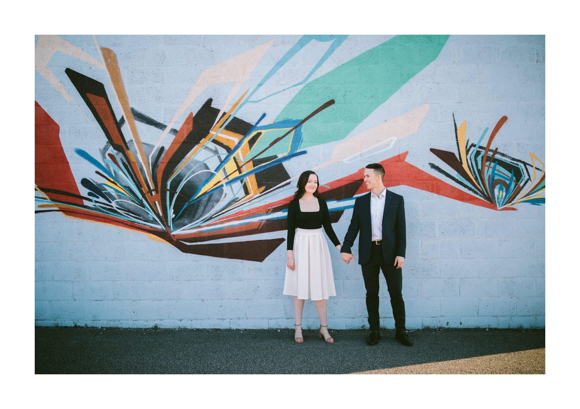 78th Street Studio Engagement and Wedding Photographer 16.jpg