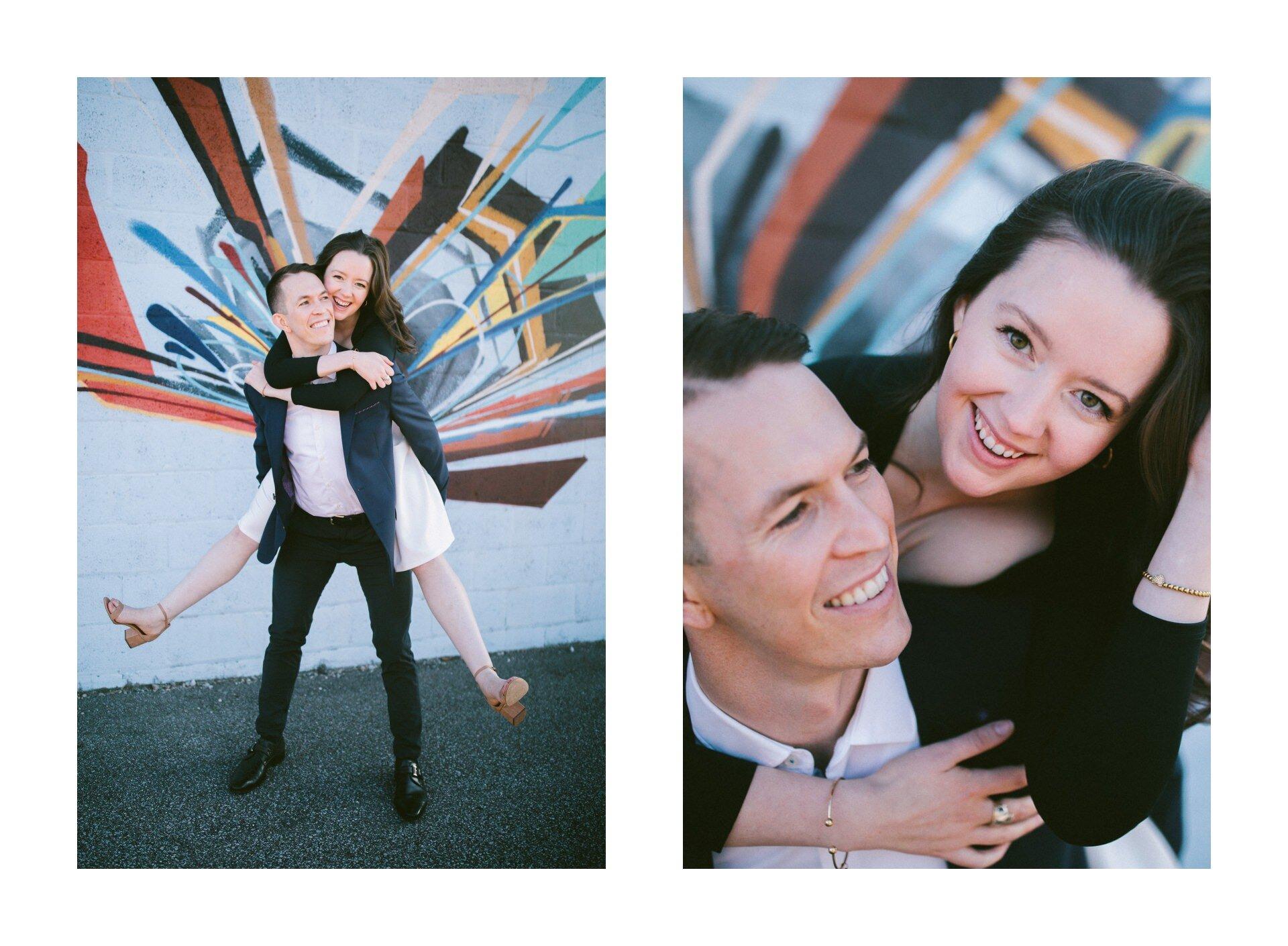 78th Street Studio Engagement and Wedding Photographer 17.jpg