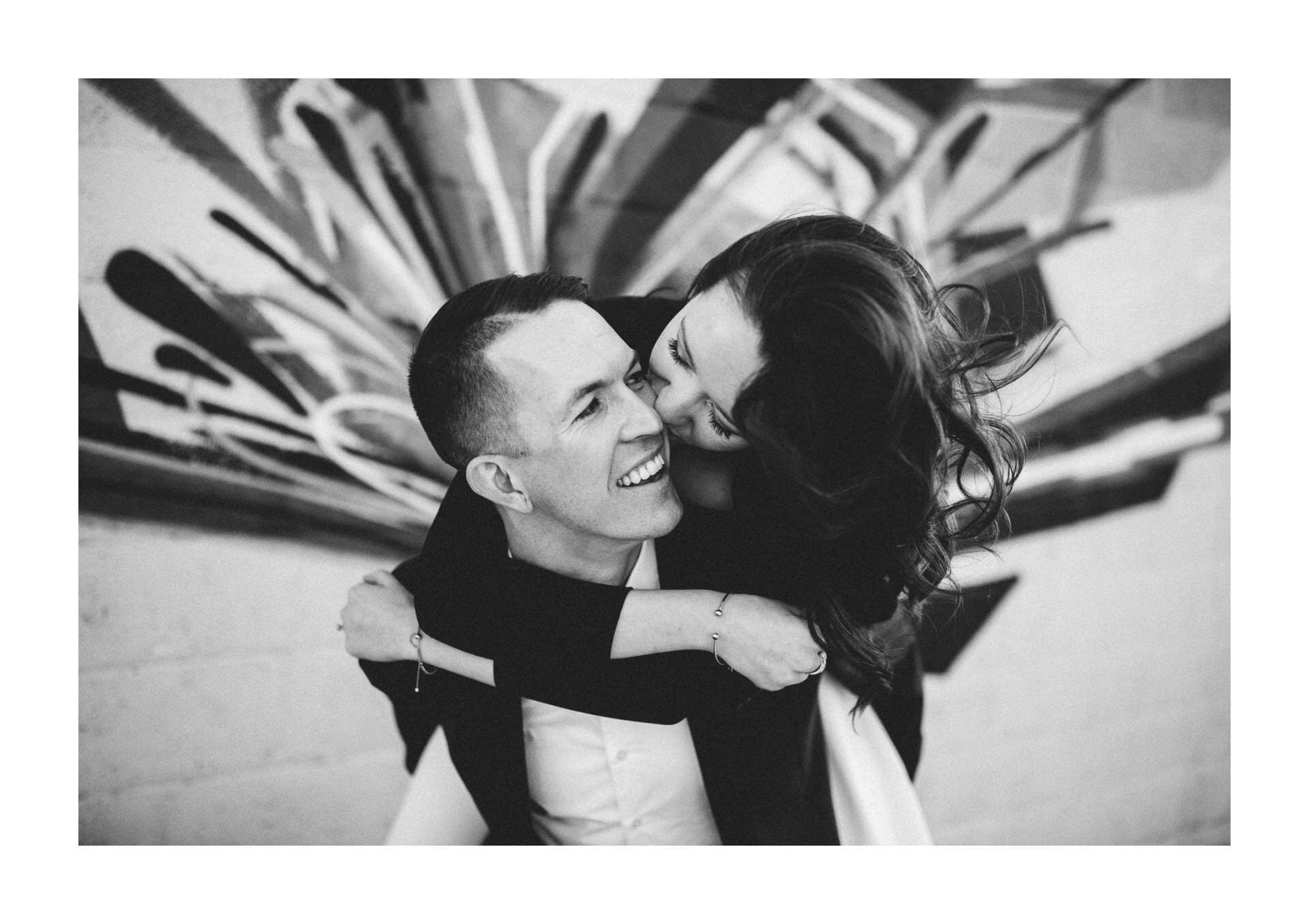 78th Street Studio Engagement and Wedding Photographer 18.jpg