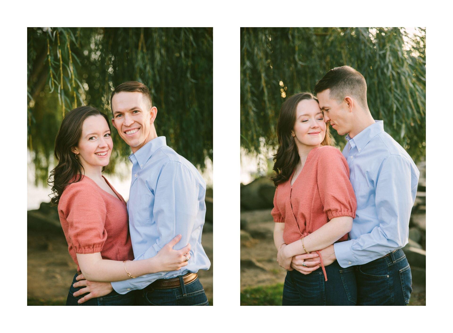 78th Street Studio Engagement and Wedding Photographer 21.jpg