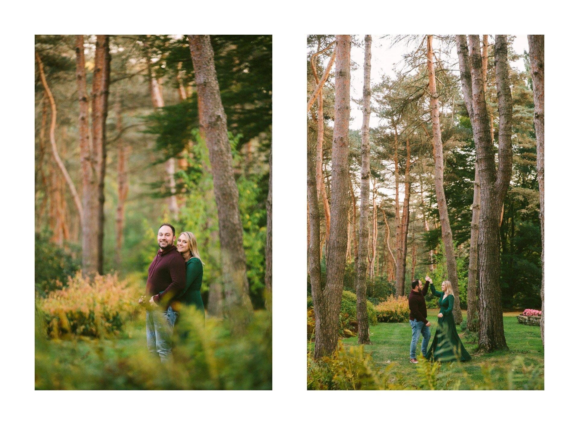 Fairview Park Engagement Photos 16.jpg