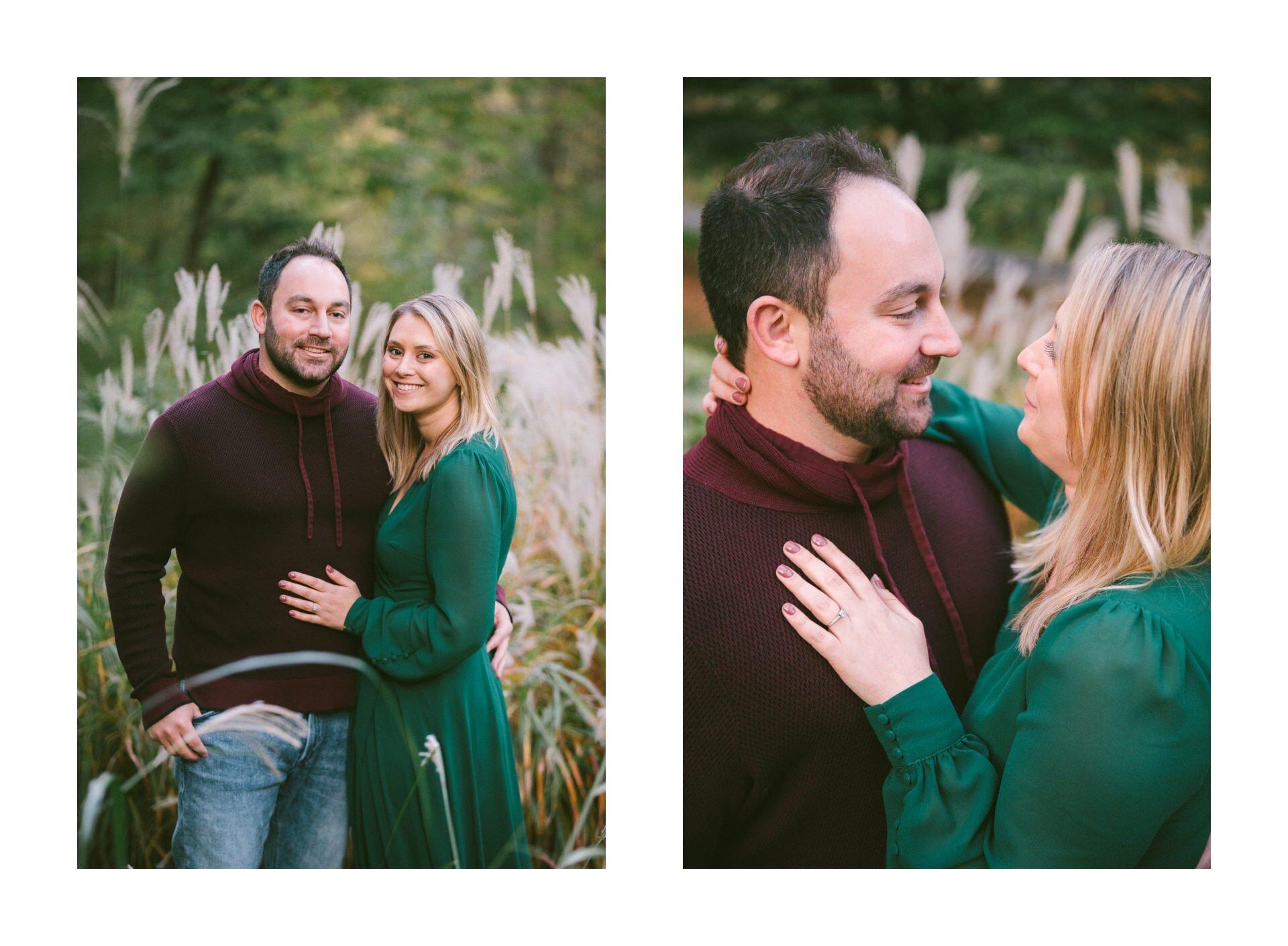 Fairview Park Engagement Photos 18.jpg