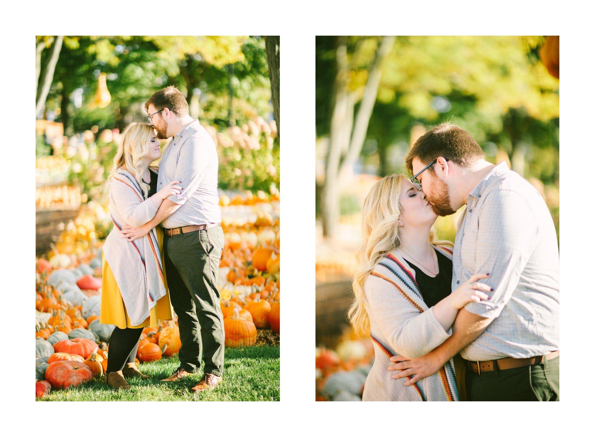 Halloweekends Cedar Point Engagement Photos in Sandusky 9.jpg
