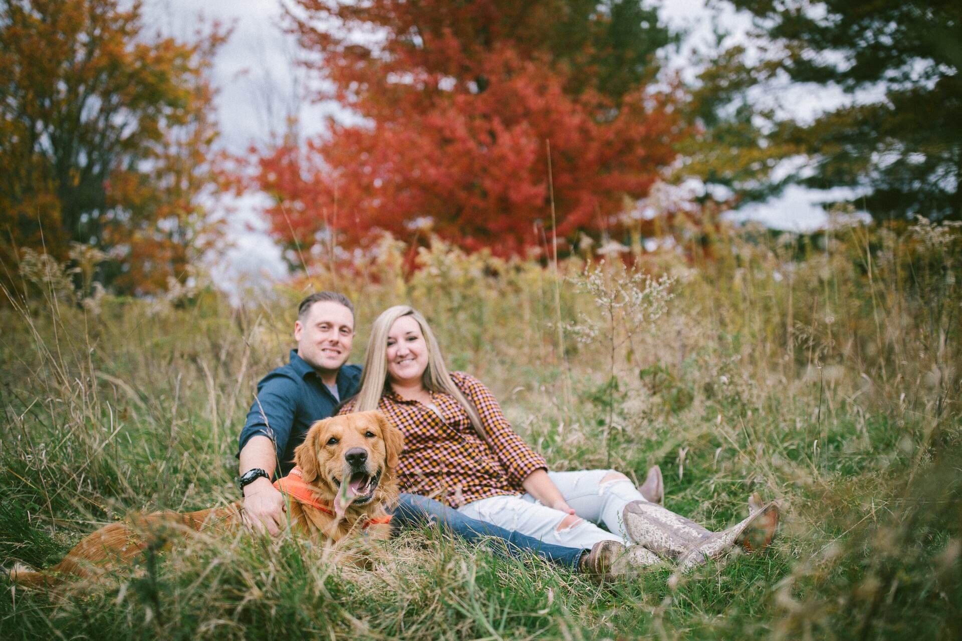 Cleveland Fall Engagement Photos 1.jpg