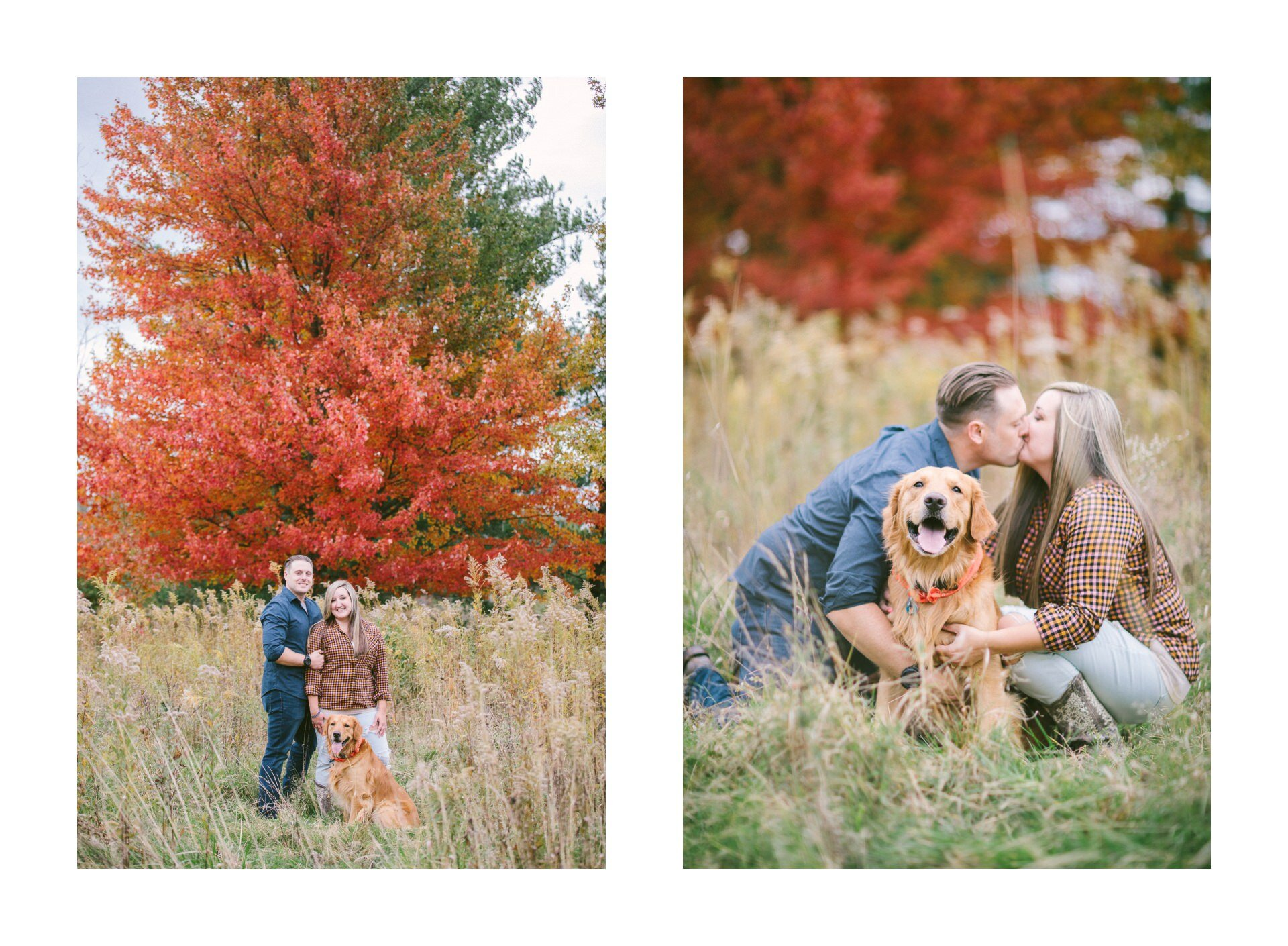 Cleveland Fall Engagement Photos 4.jpg