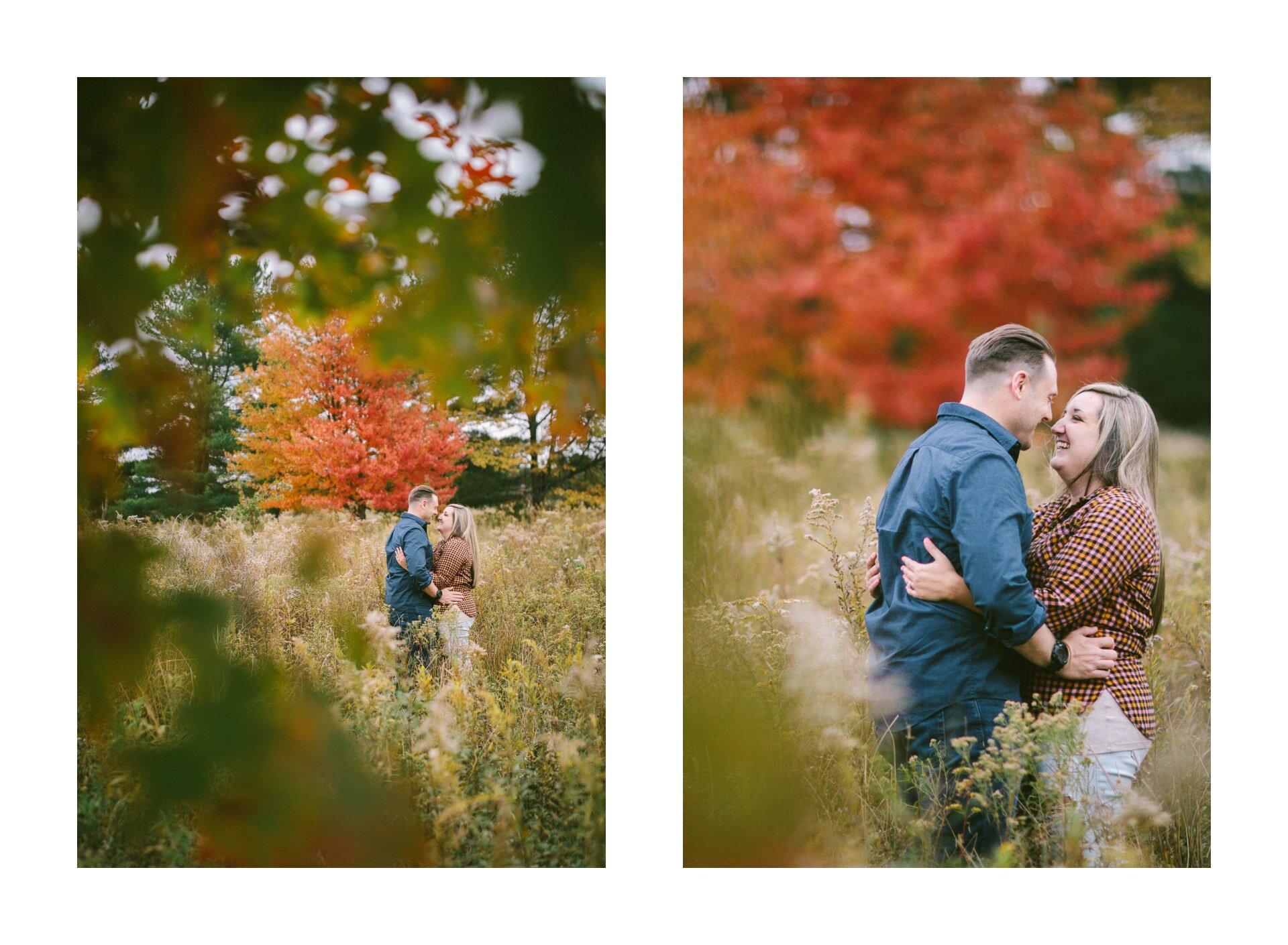 Cleveland Fall Engagement Photos 6.jpg