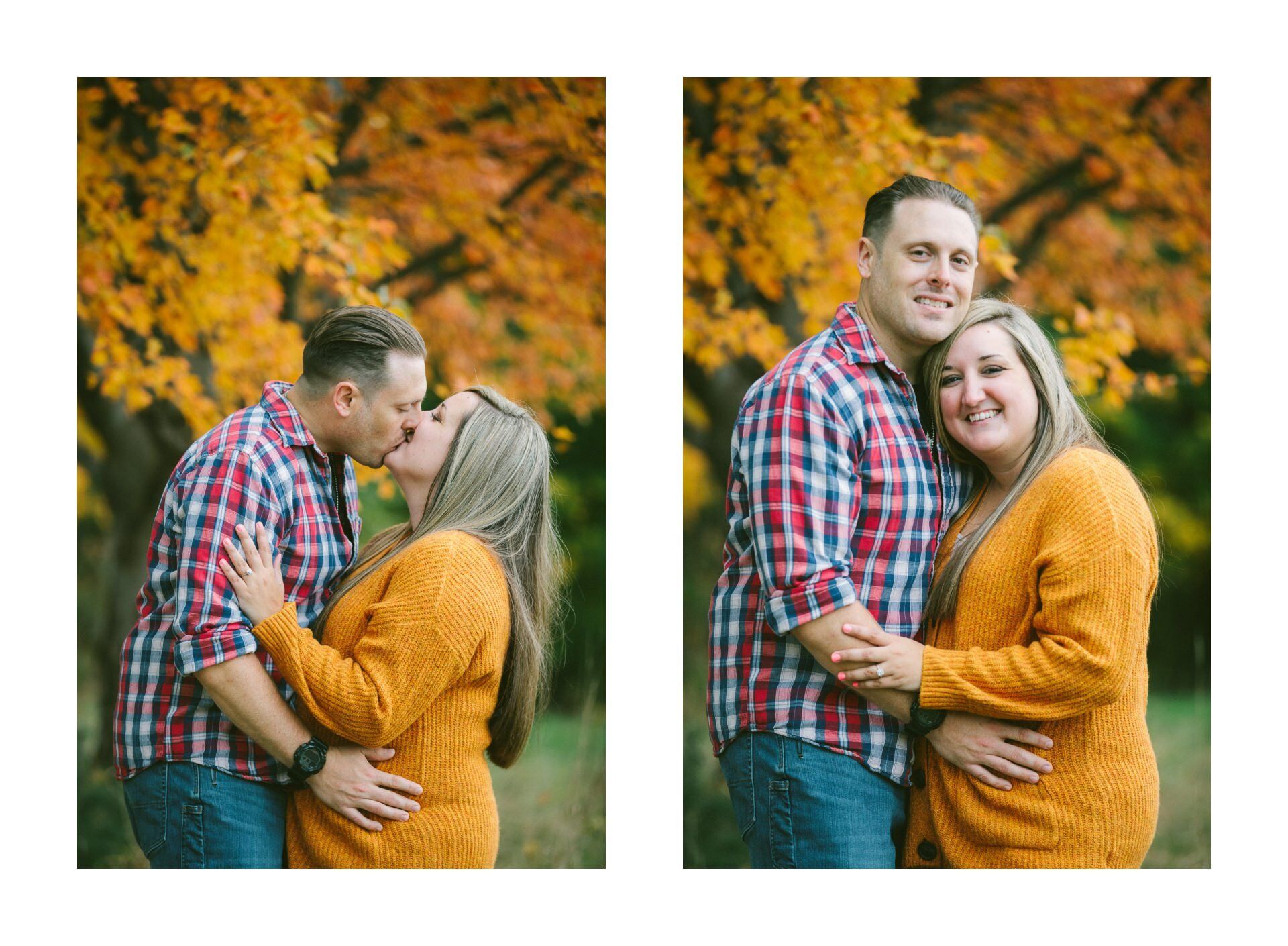 Cleveland Fall Engagement Photos 13.jpg