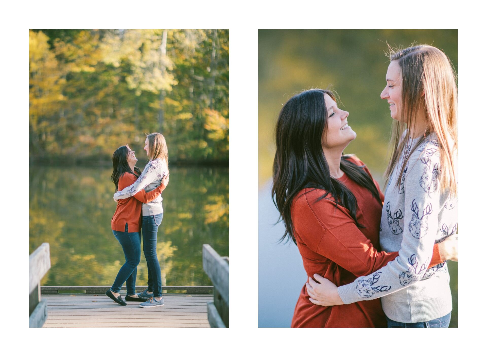 Cleveland Metro Parks Fall Engagement Session 2.jpg