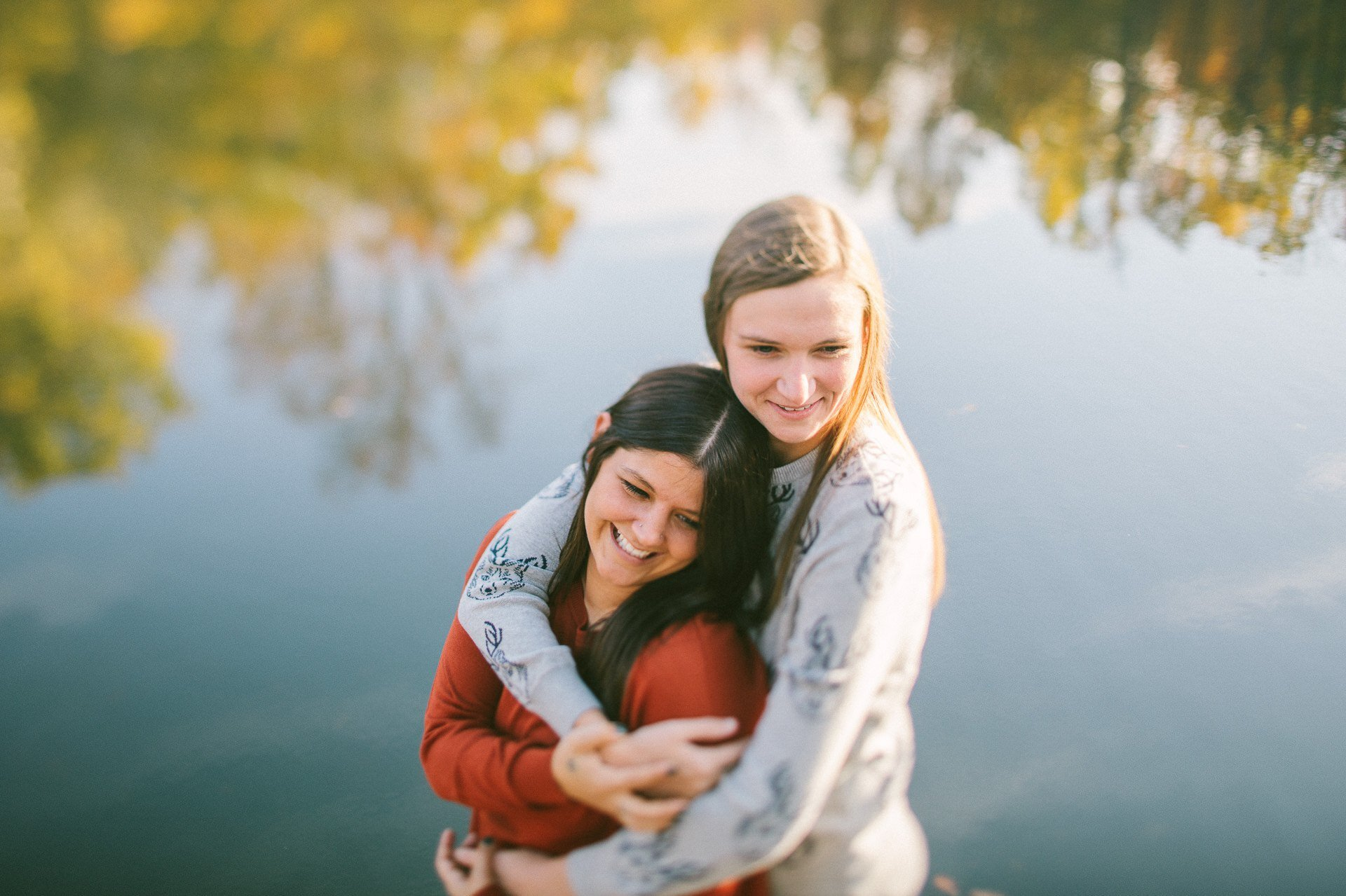 Cleveland Metro Parks Fall Engagement Session 3.jpg
