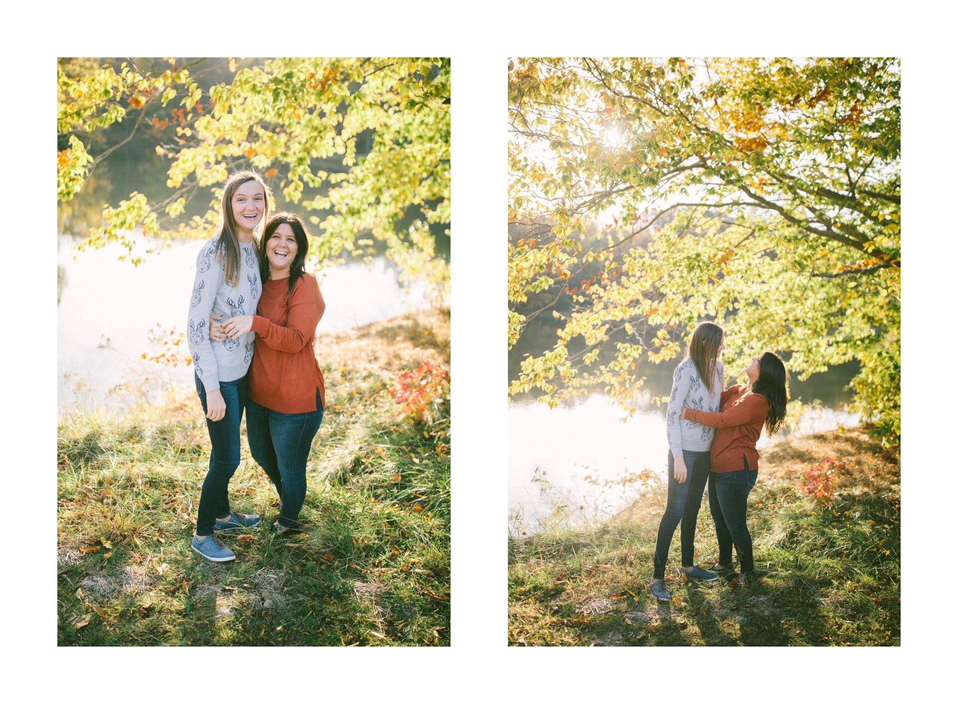 Cleveland Metro Parks Fall Engagement Session 4.jpg