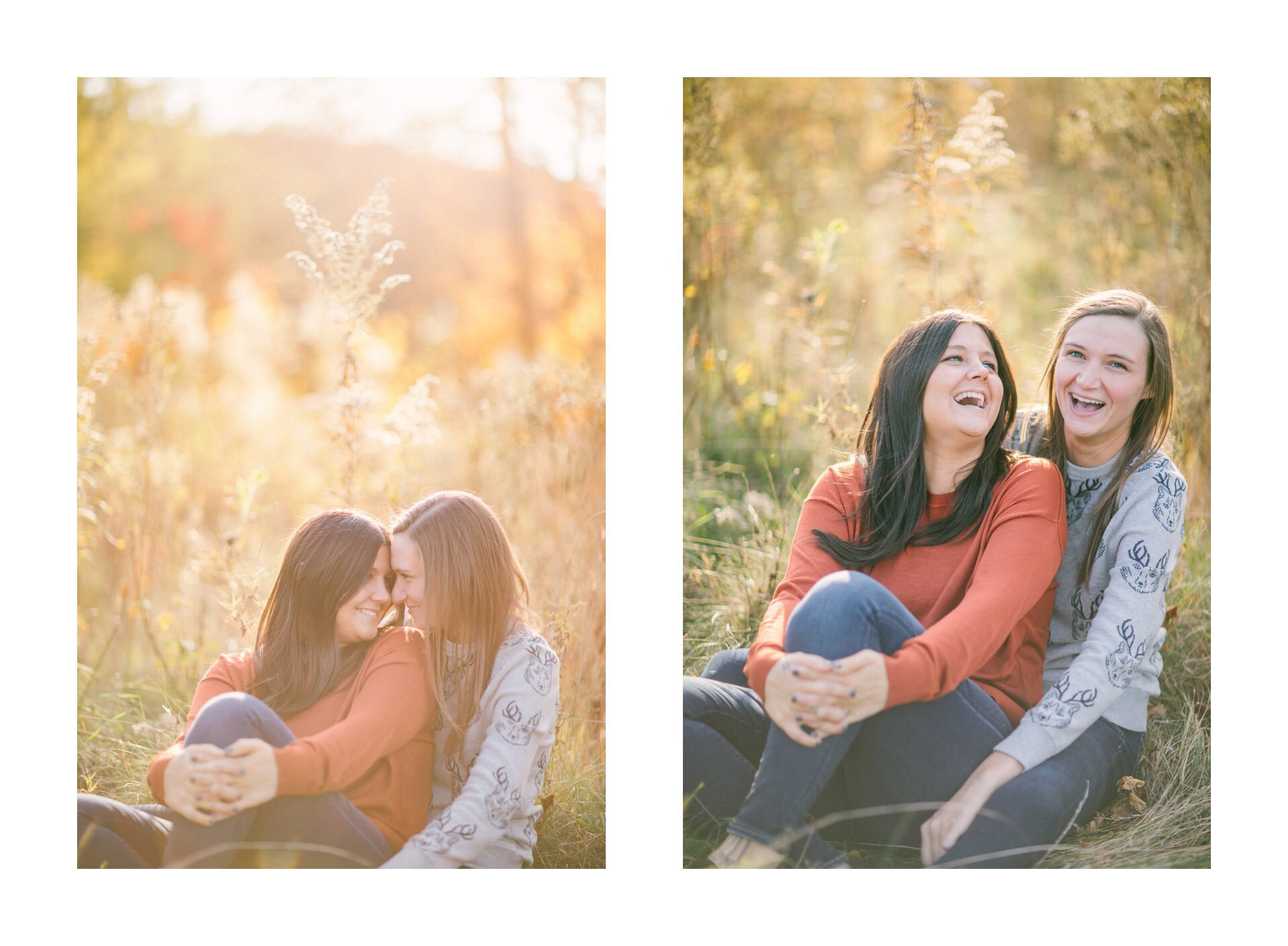 Cleveland Metro Parks Fall Engagement Session 6.jpg