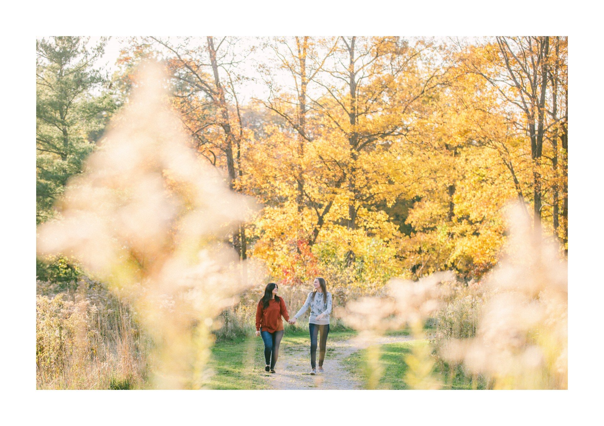 Cleveland Metro Parks Fall Engagement Session 8.jpg