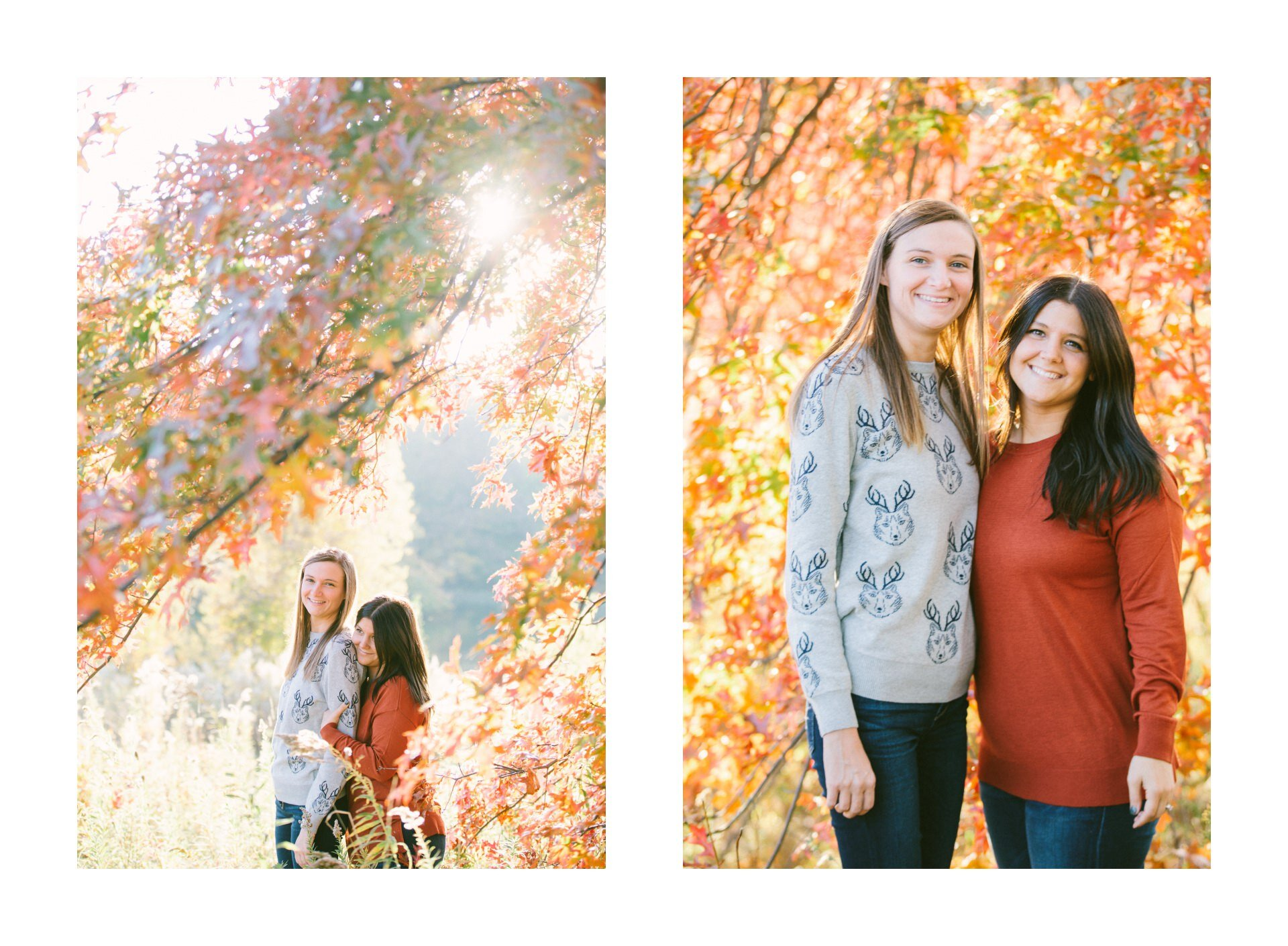 Cleveland Metro Parks Fall Engagement Session 10.jpg