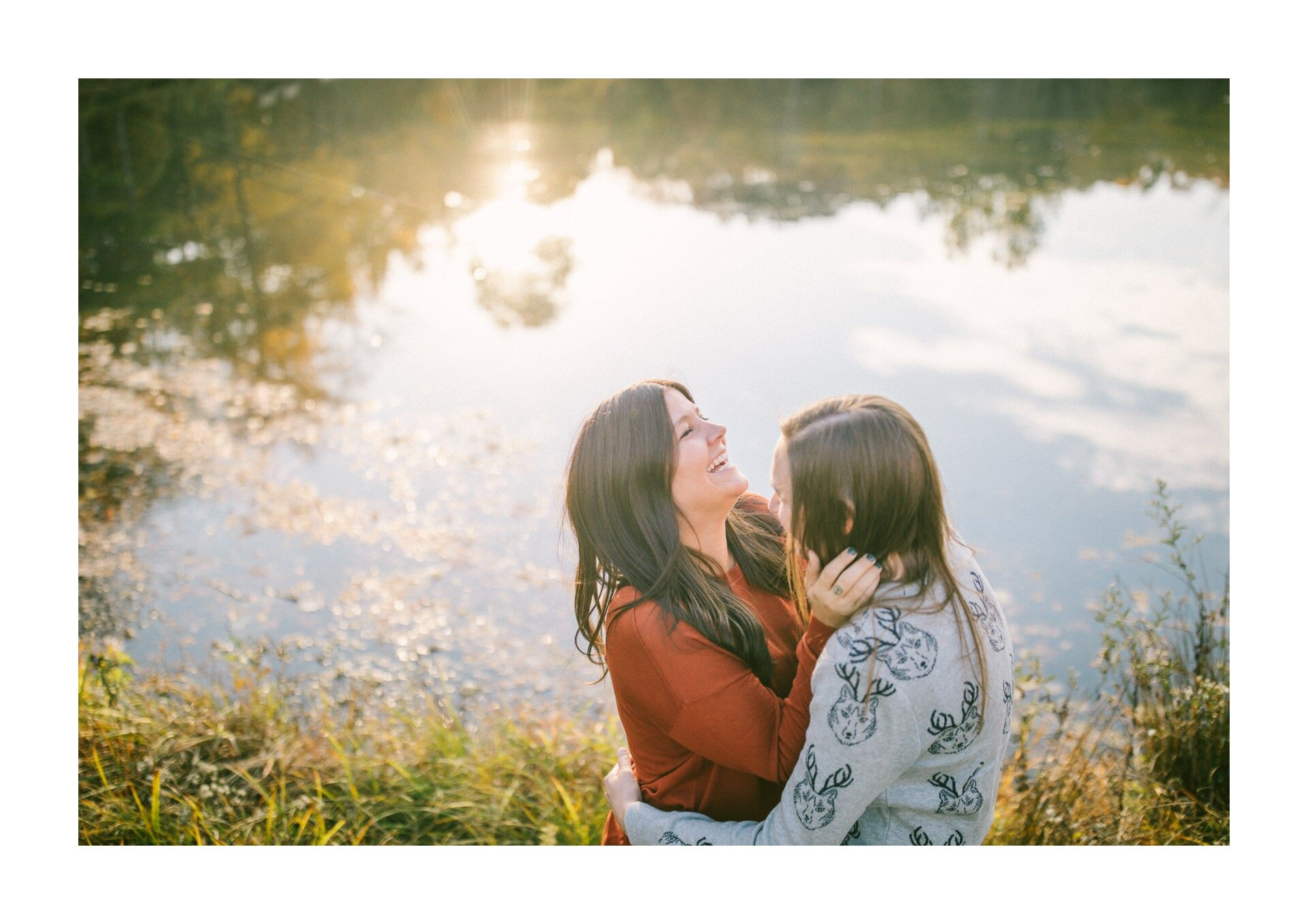 Cleveland Metro Parks Fall Engagement Session 12.jpg