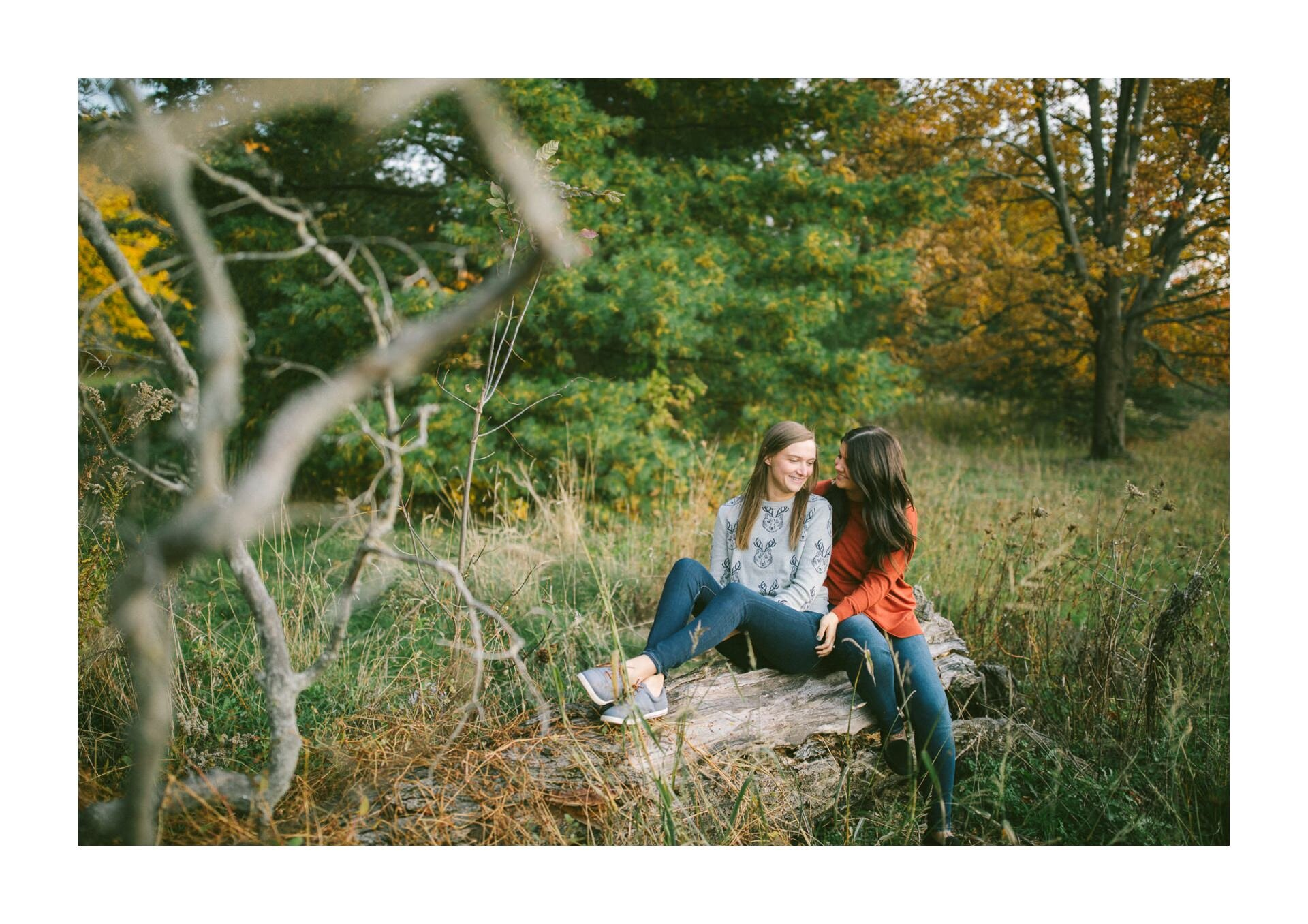 Cleveland Metro Parks Fall Engagement Session 14.jpg