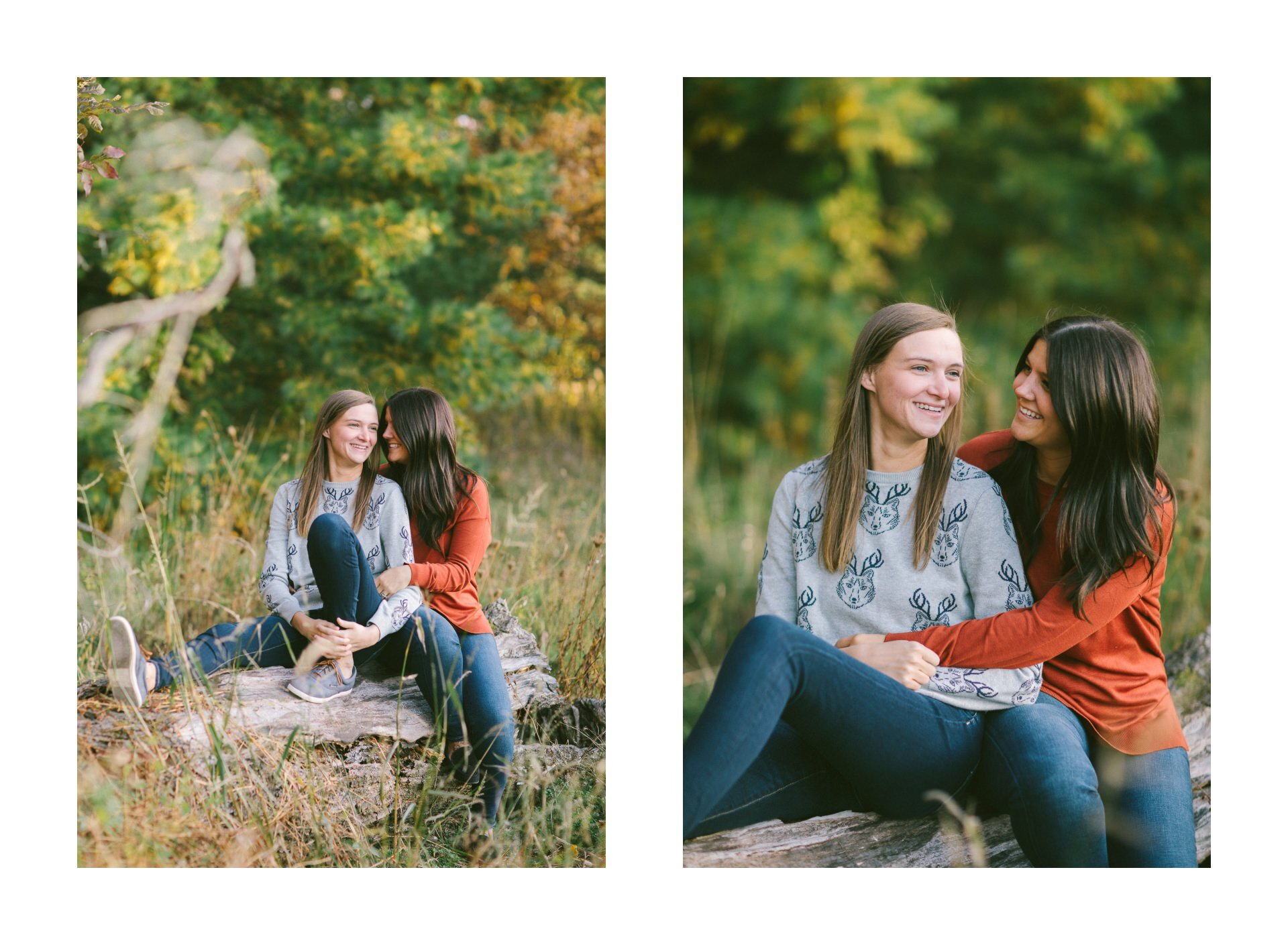 Cleveland Metro Parks Fall Engagement Session 15.jpg