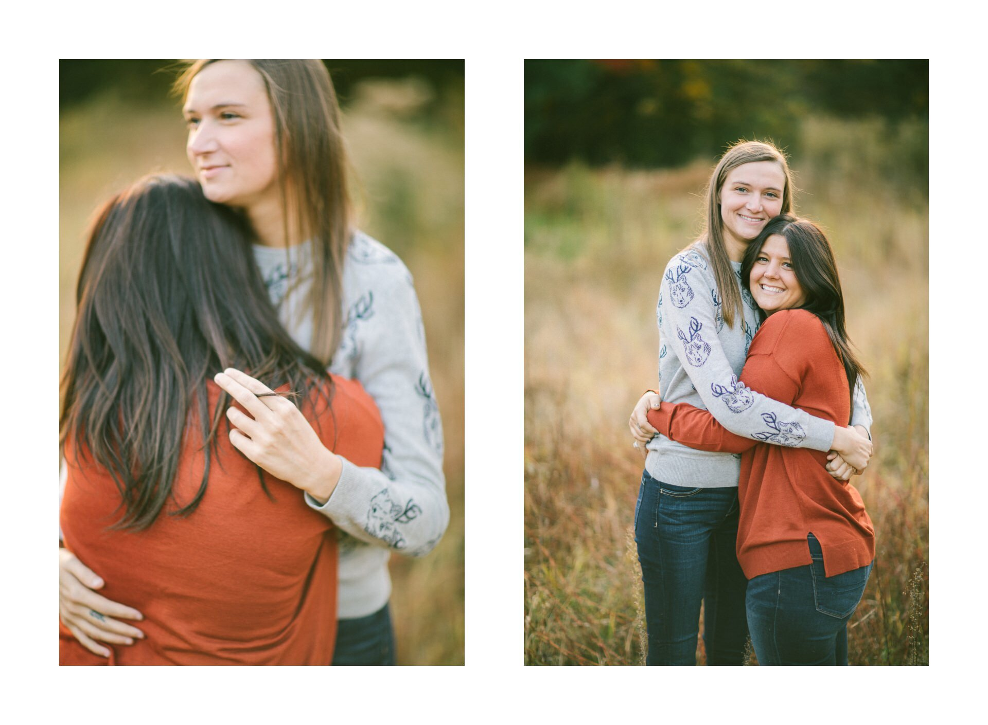 Cleveland Metro Parks Fall Engagement Session 17.jpg