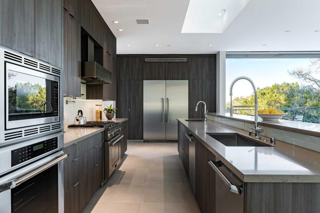 10.Kitchen_01_AH-1030x686.jpg