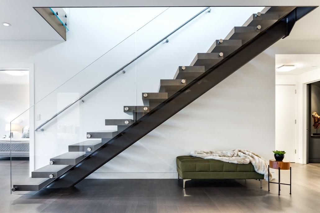 20.Staircase_02_AH-1030x686.jpg