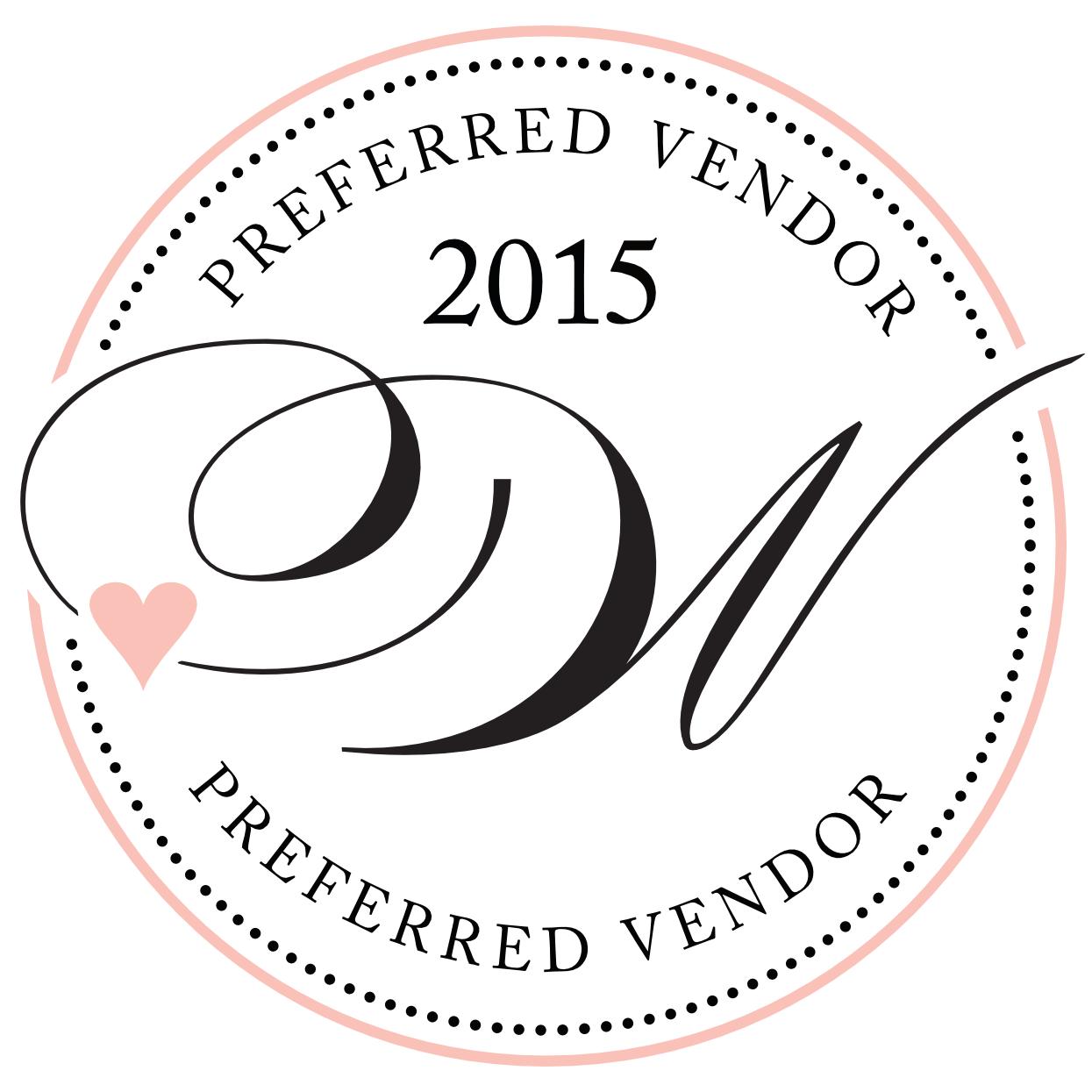 Preferred-Vendor-Badge-Final2015.png