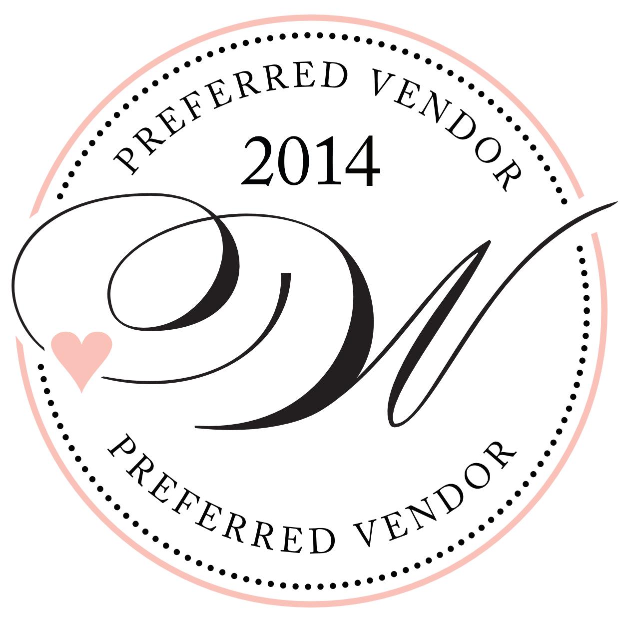 Preferred-Vendor-Badge-Final2014.png