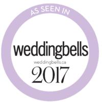Wedding-Bells-Badge-200x200.png