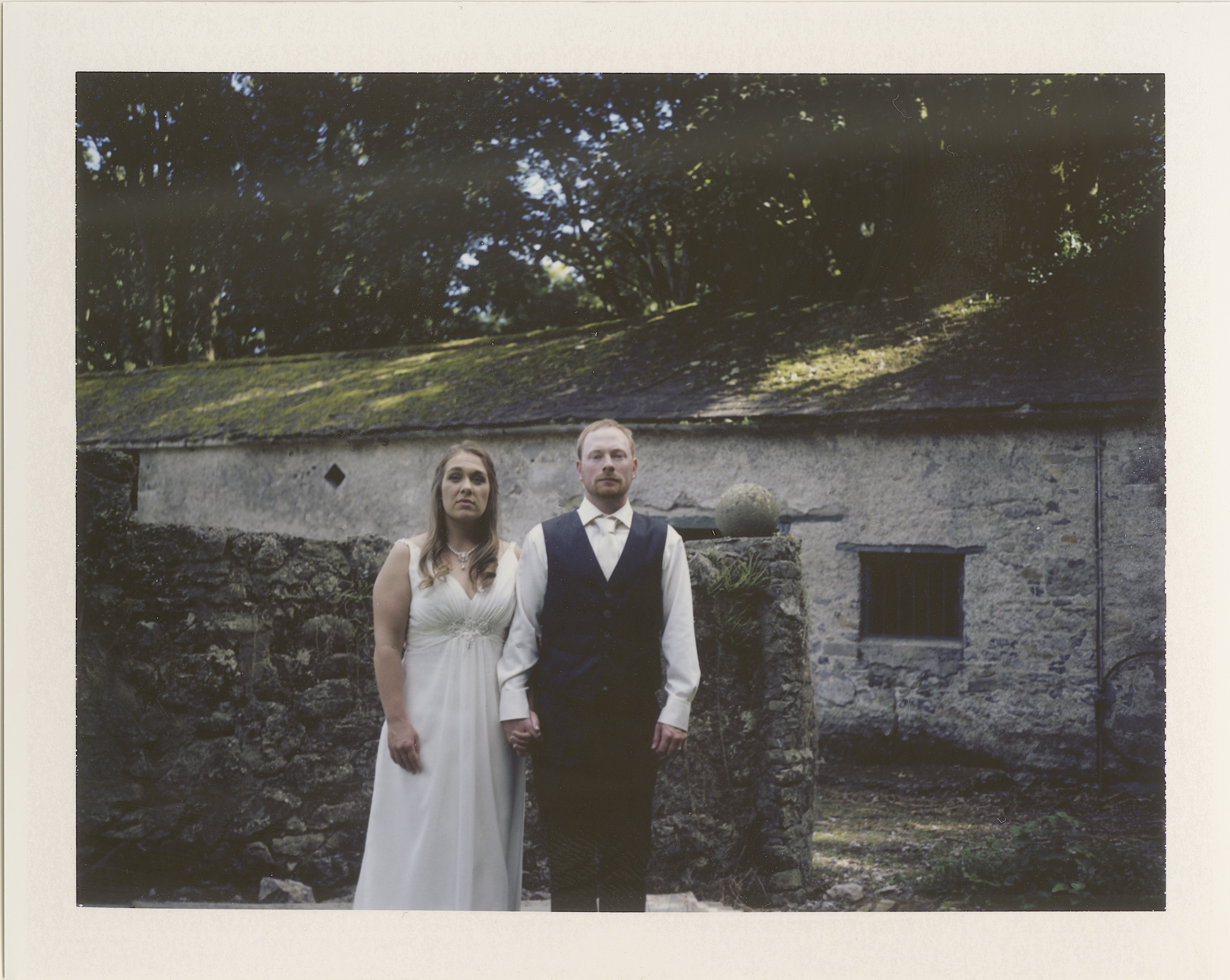 Ireland012.jpg