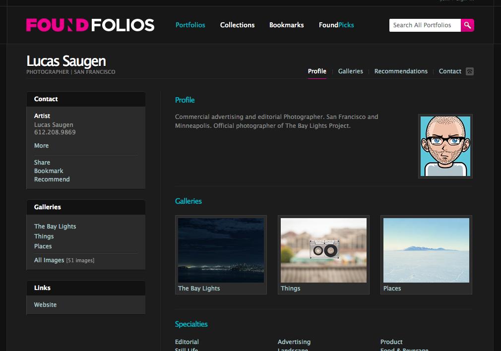 Lucas_Saugen_FoundFolios