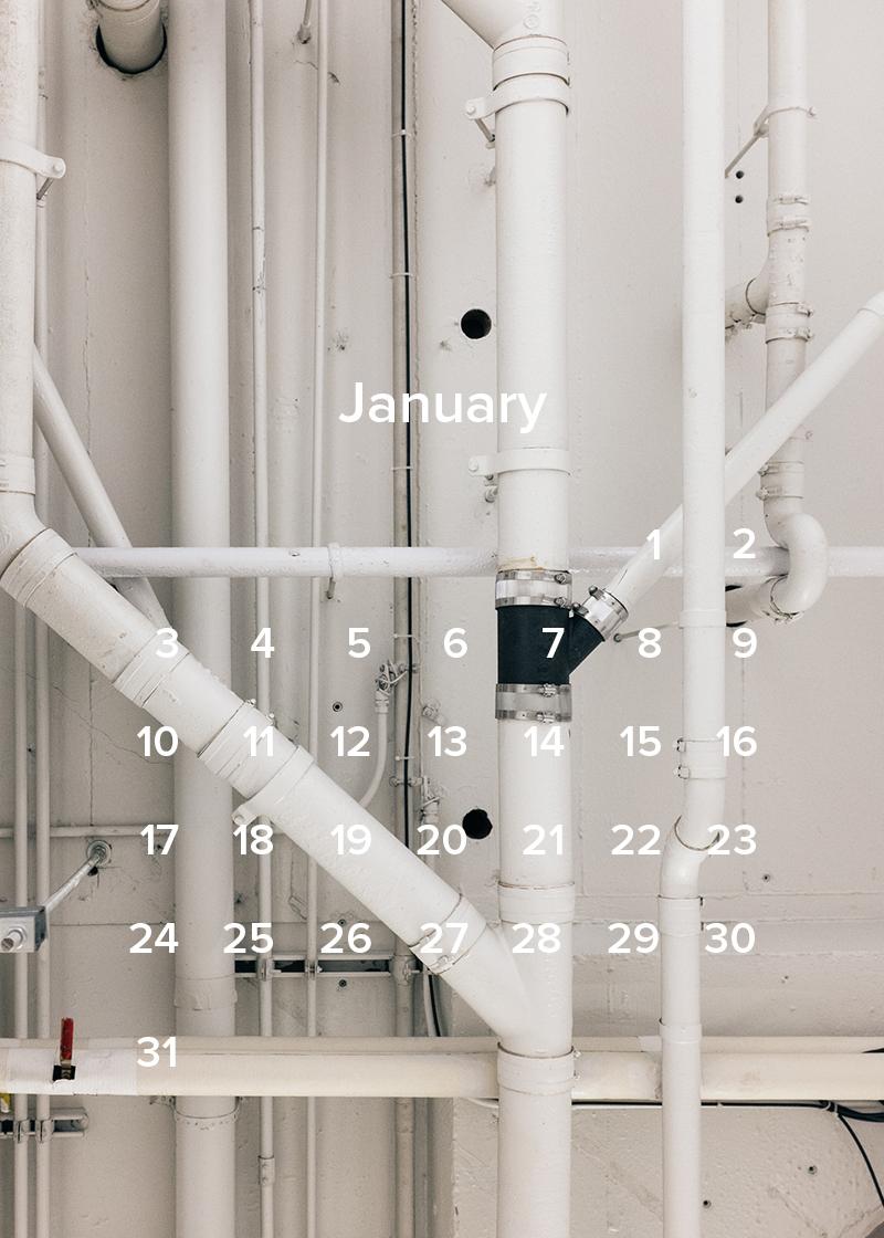 2016 Calendar January.jpg
