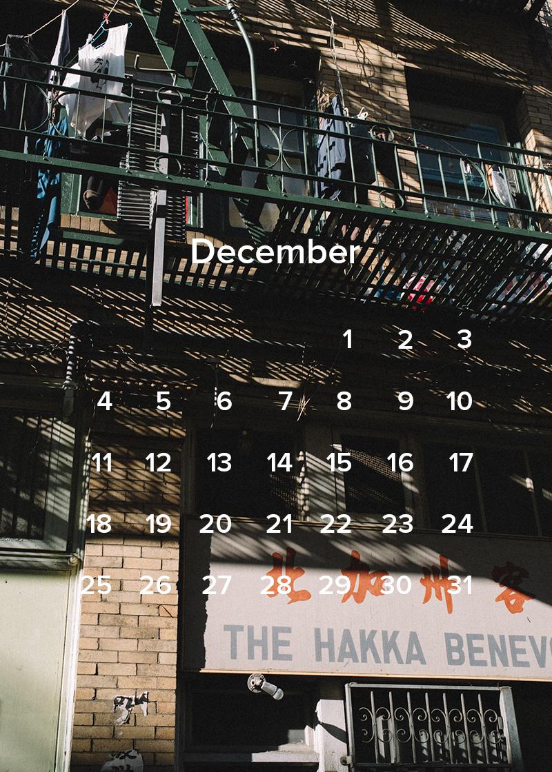 2016 Calendar December.jpg
