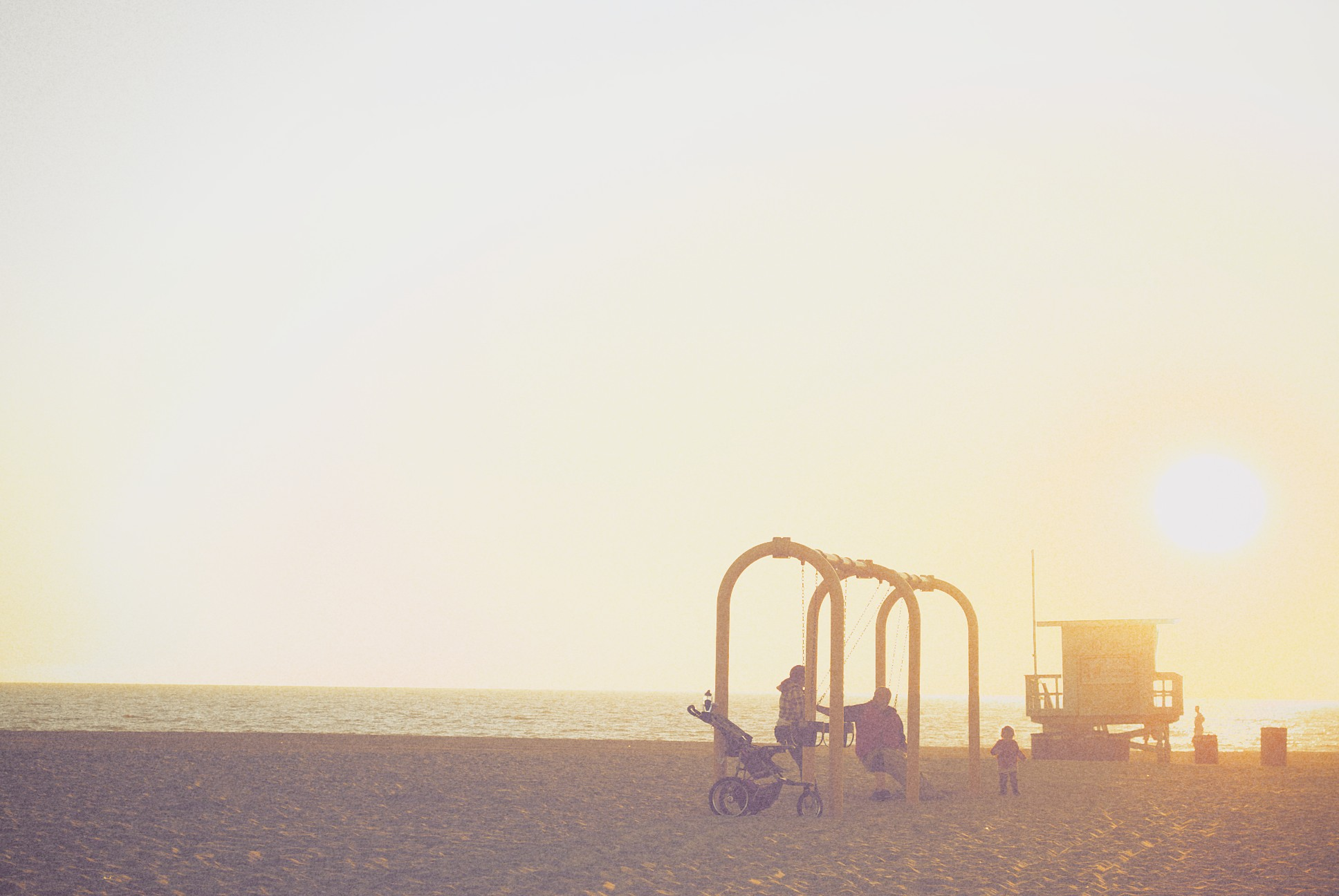 Andrew Gawdun, ARG IMAG Photography Hermosa Beach Photographer.jpg