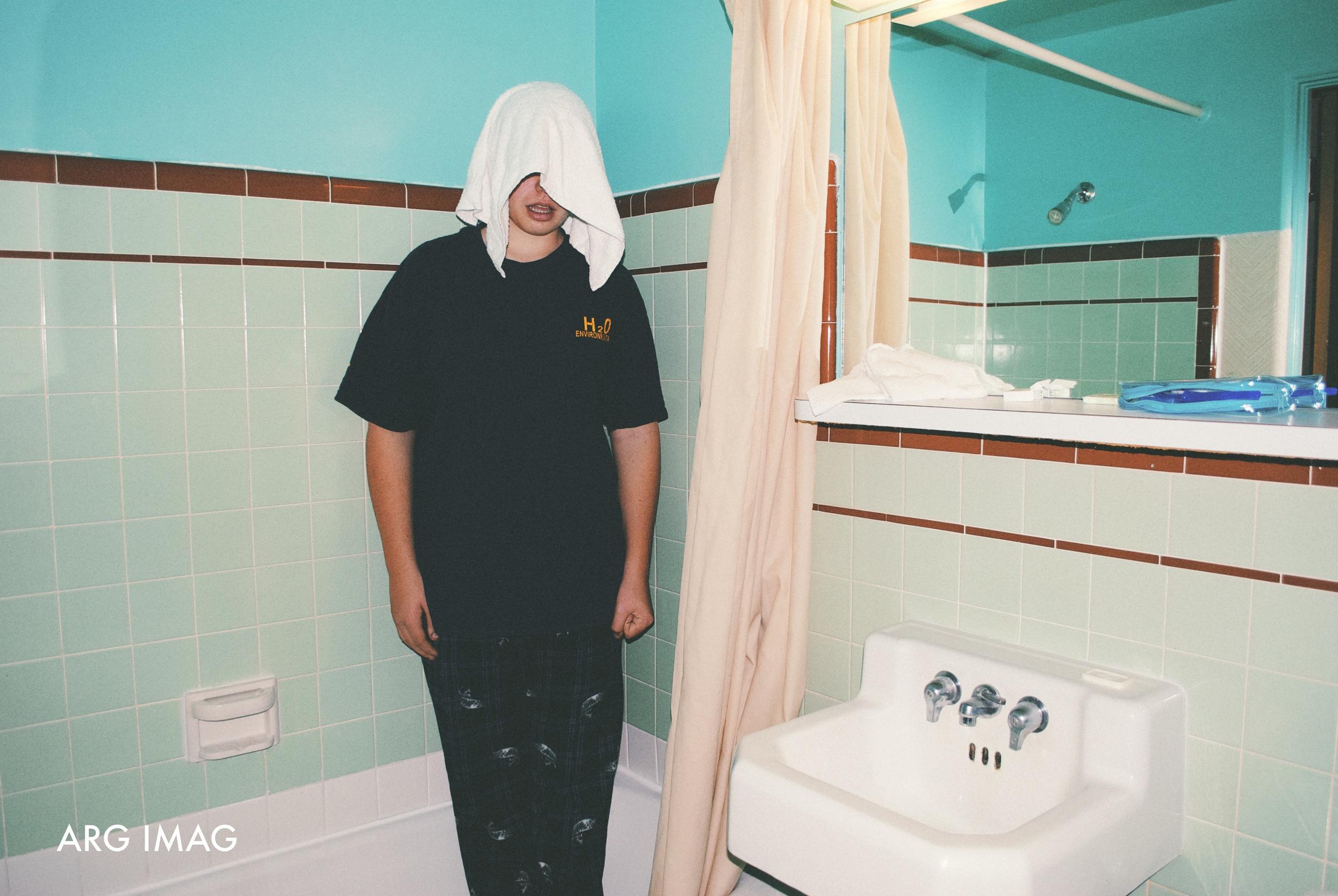 Lucas Towel-ARG_IMAG.jpg