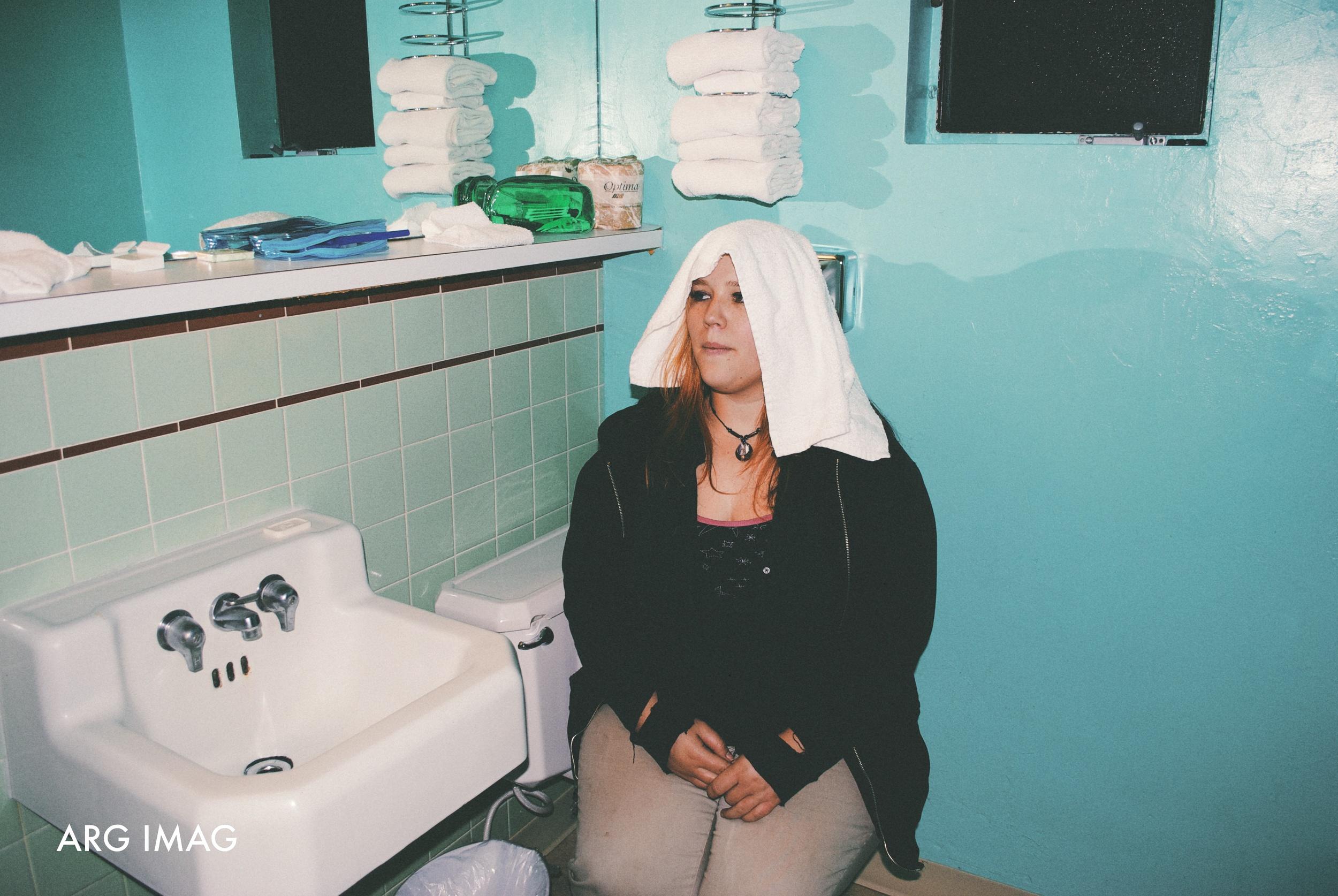 Alycia Towel-ARG_IMAG.jpg