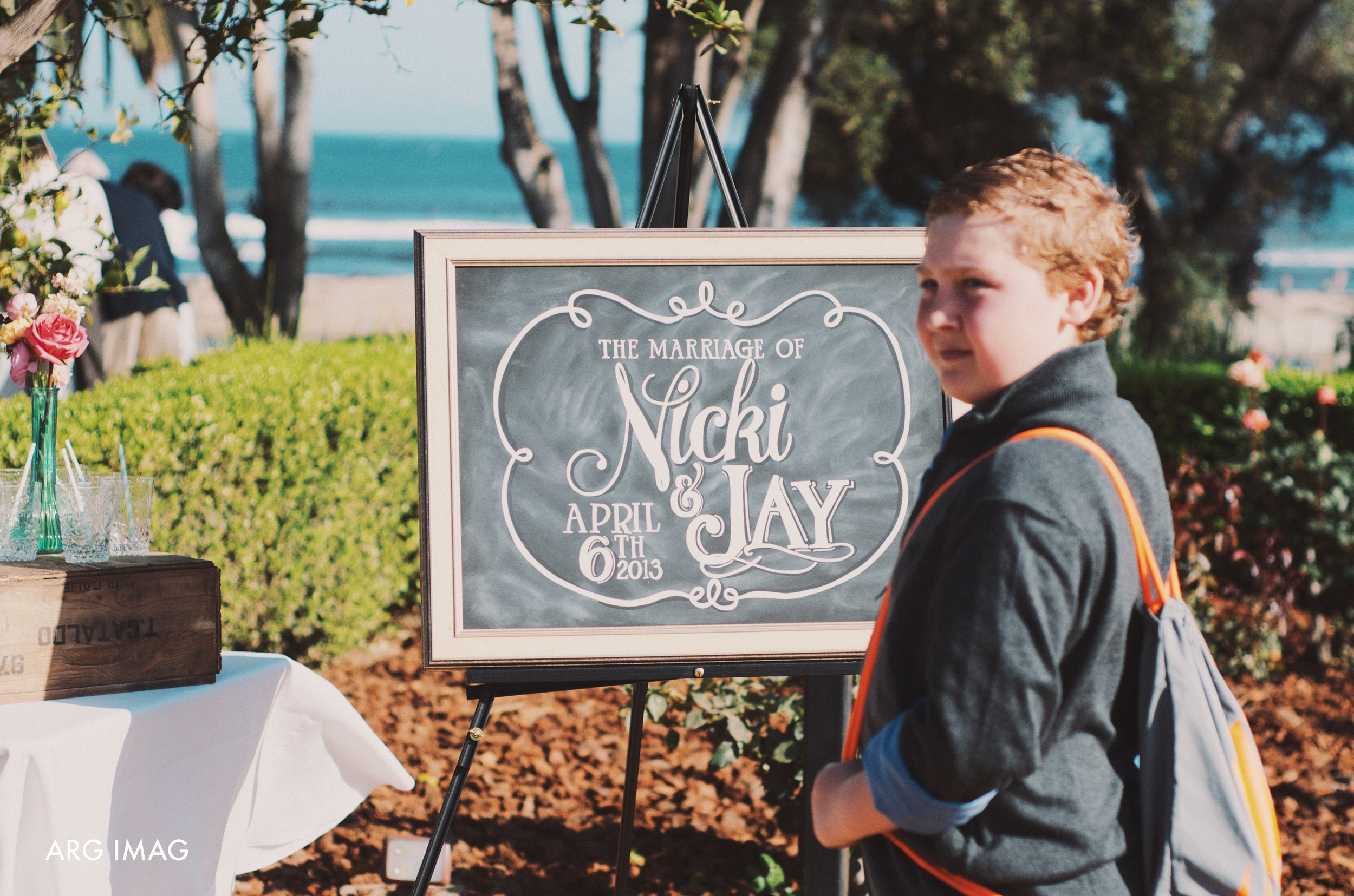 Nicki & Jay | Malibu Wedding | 4-6-13 (4).jpg