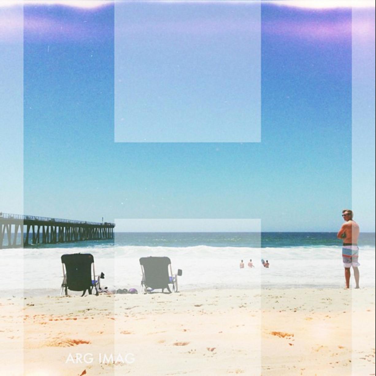 Top May 2013 ARG IMAG Photography Instagram (7).jpg