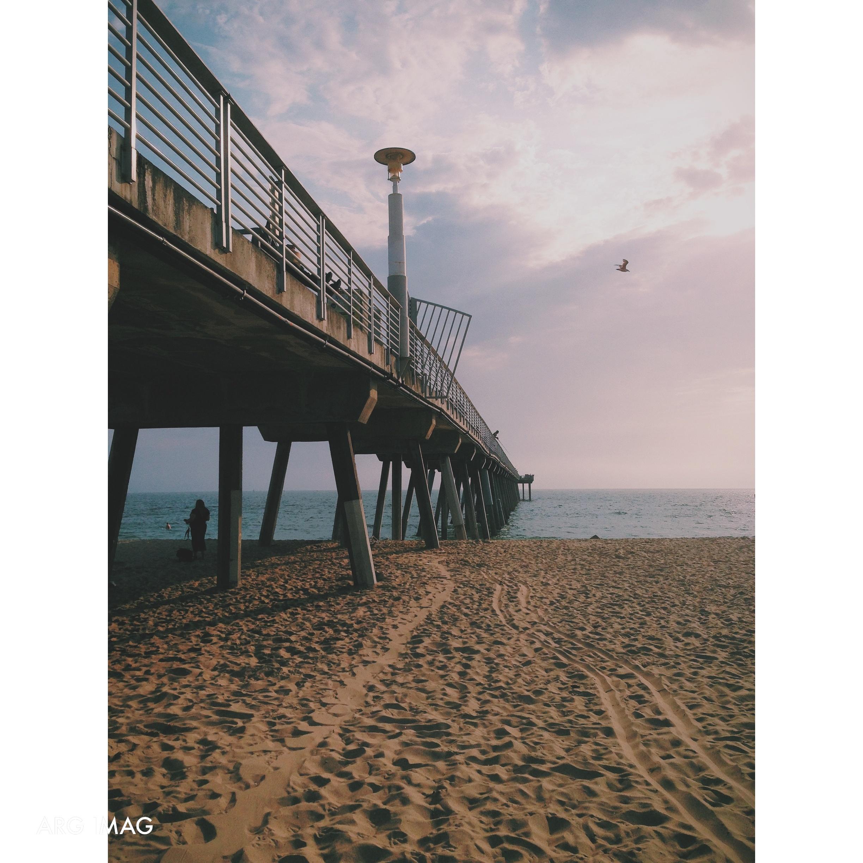 Top July 2013 ARG IMAG Photography Instagram (1).jpg